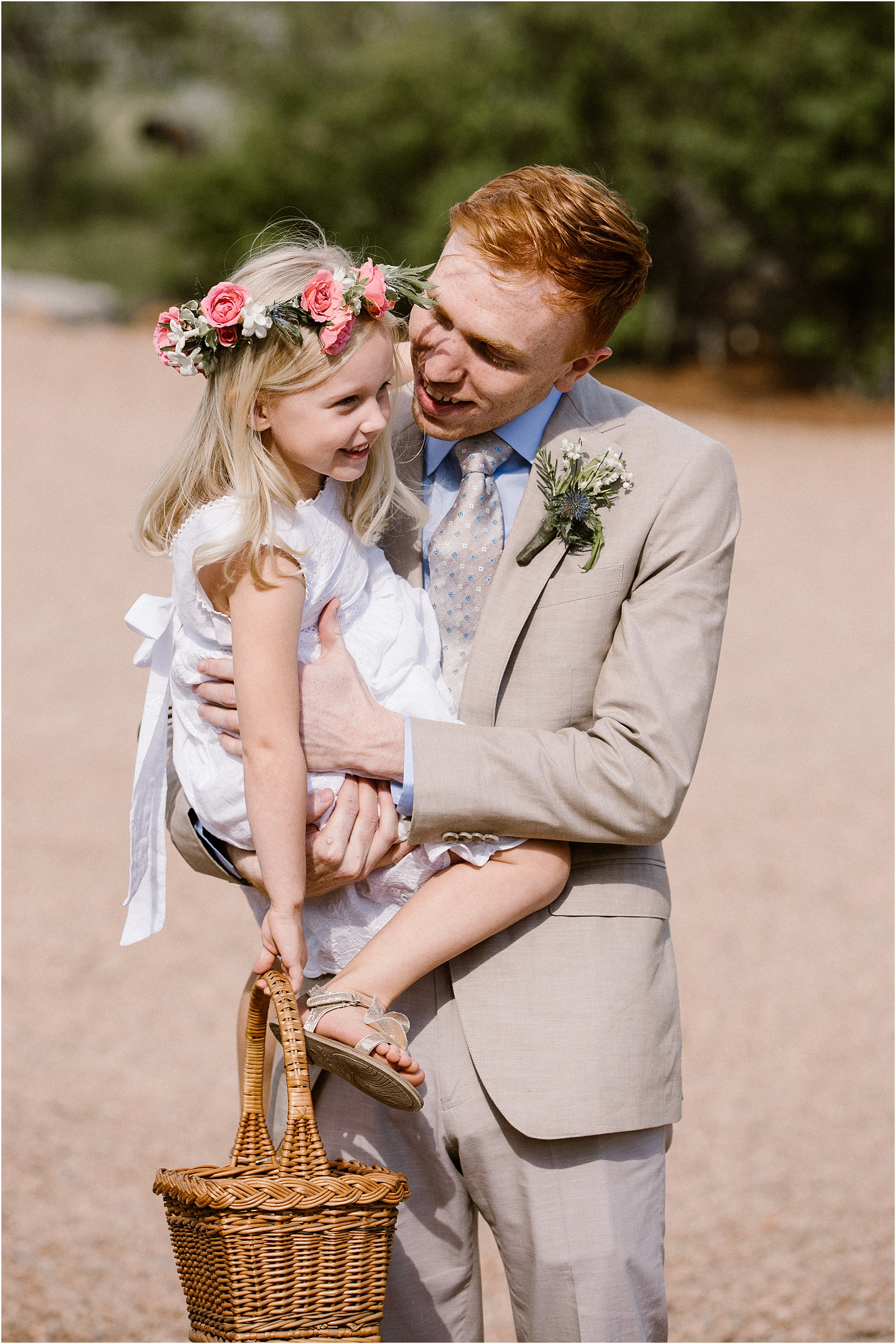 AMELIA_JASON_SANTA FE_ WEDDING_BLUE ROSE PHOTOGRAPHY79