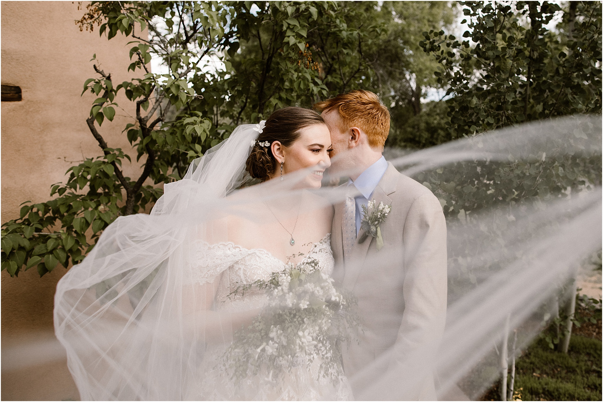 AMELIA_JASON_SANTA FE_ WEDDING_BLUE ROSE PHOTOGRAPHY82
