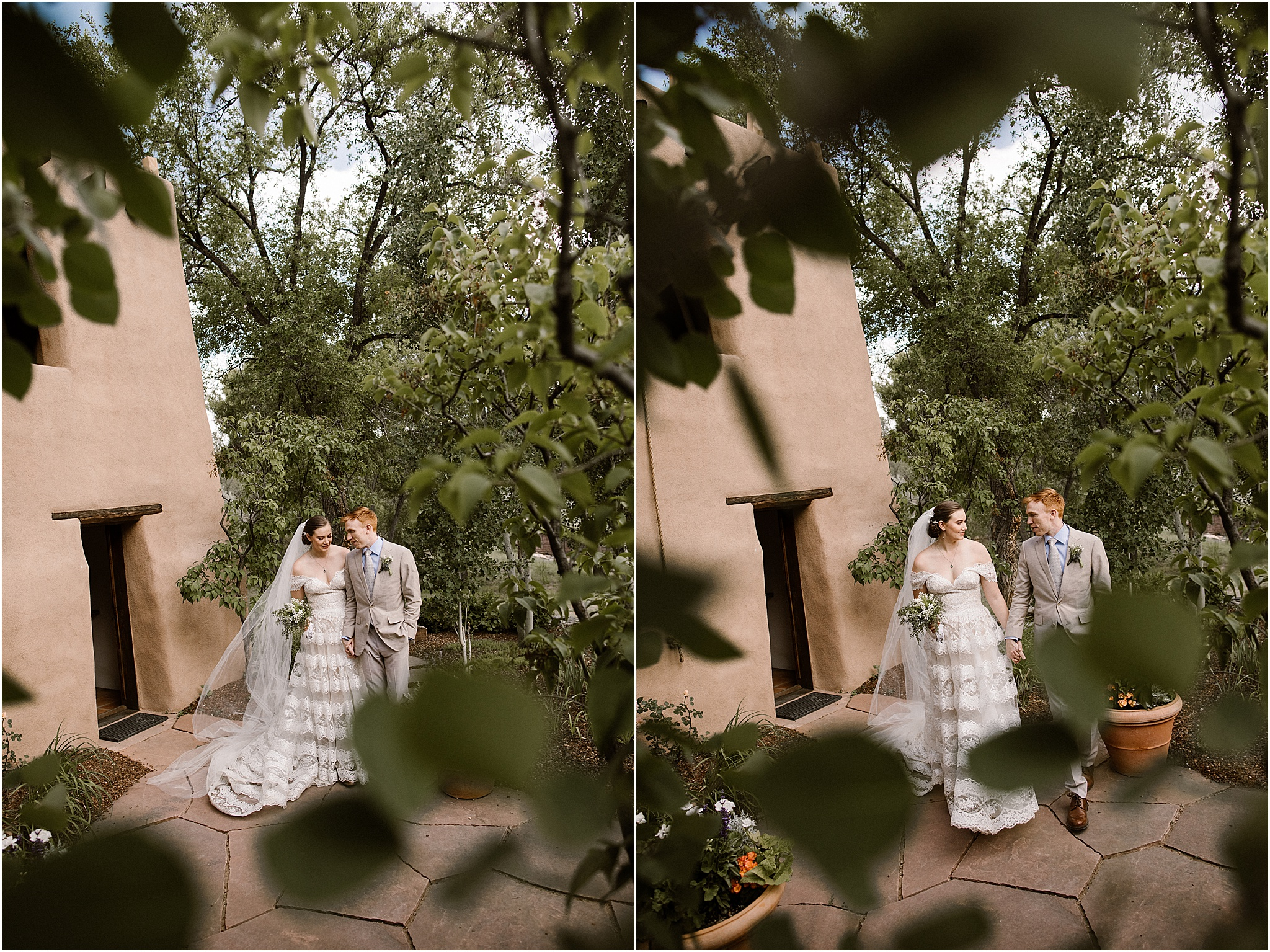 AMELIA_JASON_SANTA FE_ WEDDING_BLUE ROSE PHOTOGRAPHY83