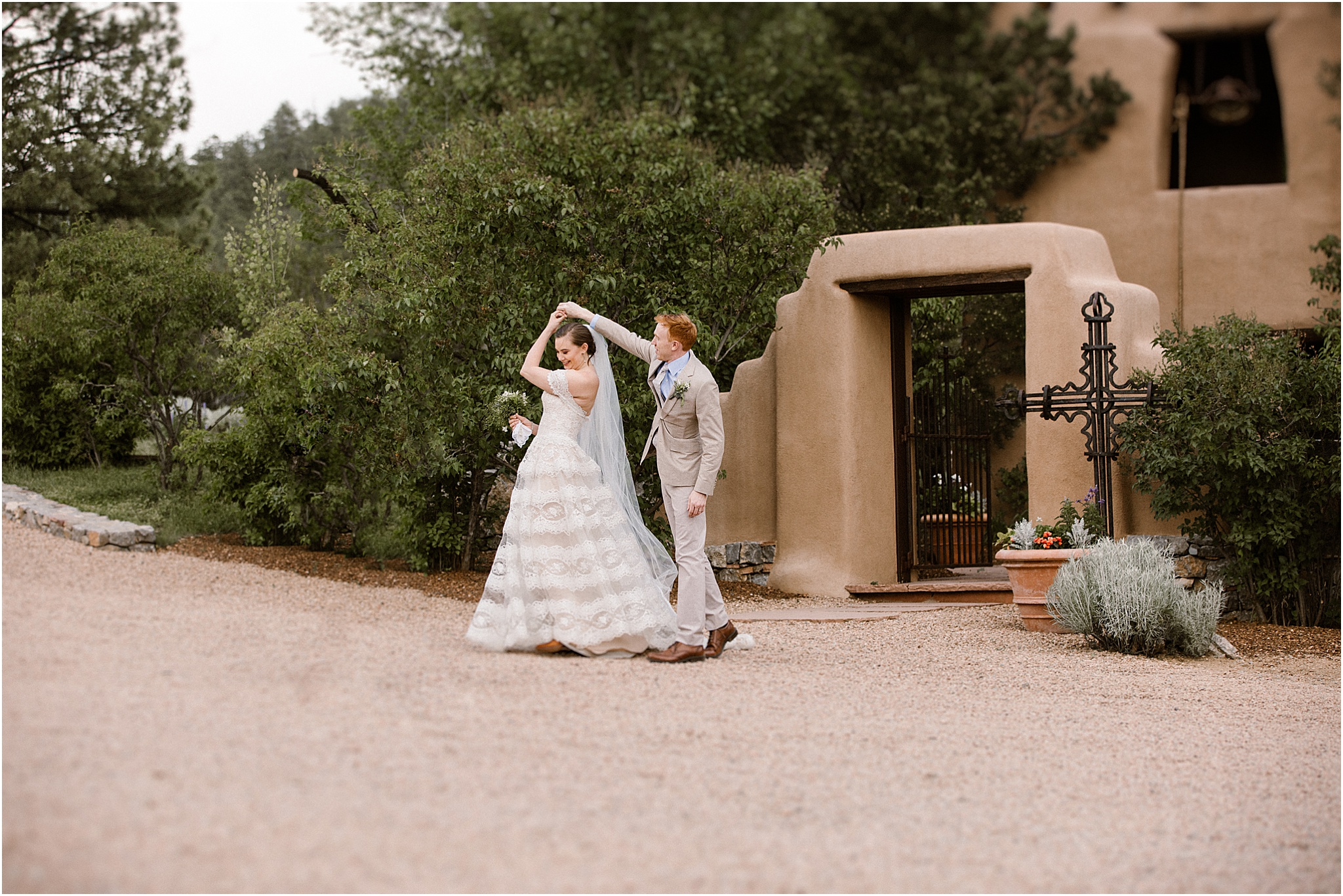 AMELIA_JASON_SANTA FE_ WEDDING_BLUE ROSE PHOTOGRAPHY84
