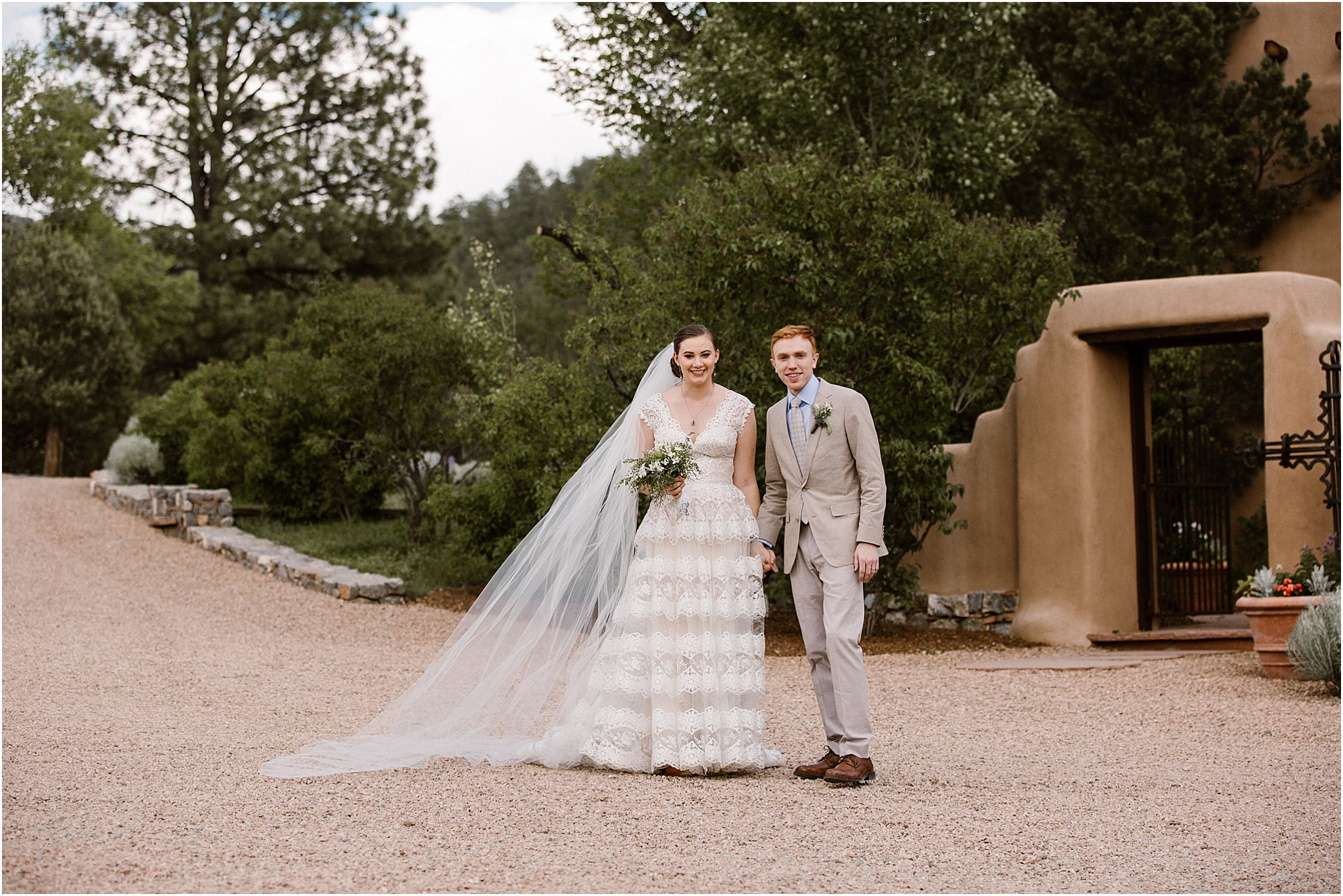 AMELIA_JASON_SANTA FE_ WEDDING_BLUE ROSE PHOTOGRAPHY85