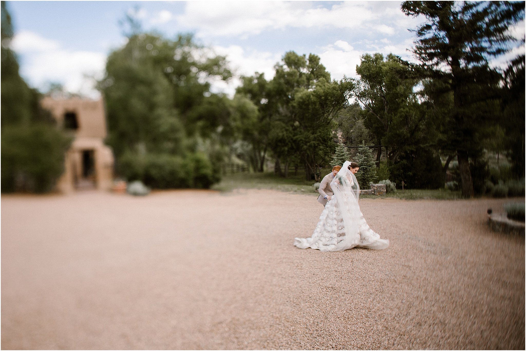 AMELIA_JASON_SANTA FE_ WEDDING_BLUE ROSE PHOTOGRAPHY86