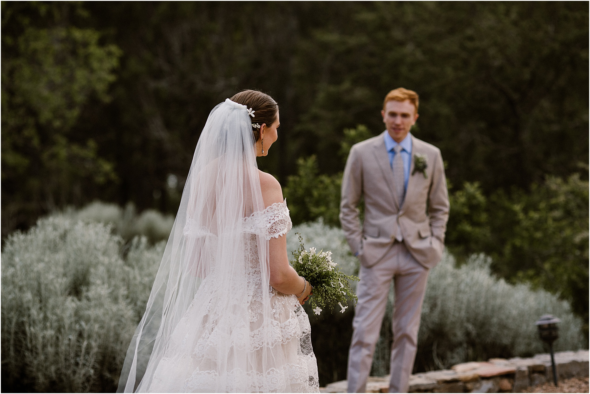 AMELIA_JASON_SANTA FE_ WEDDING_BLUE ROSE PHOTOGRAPHY87