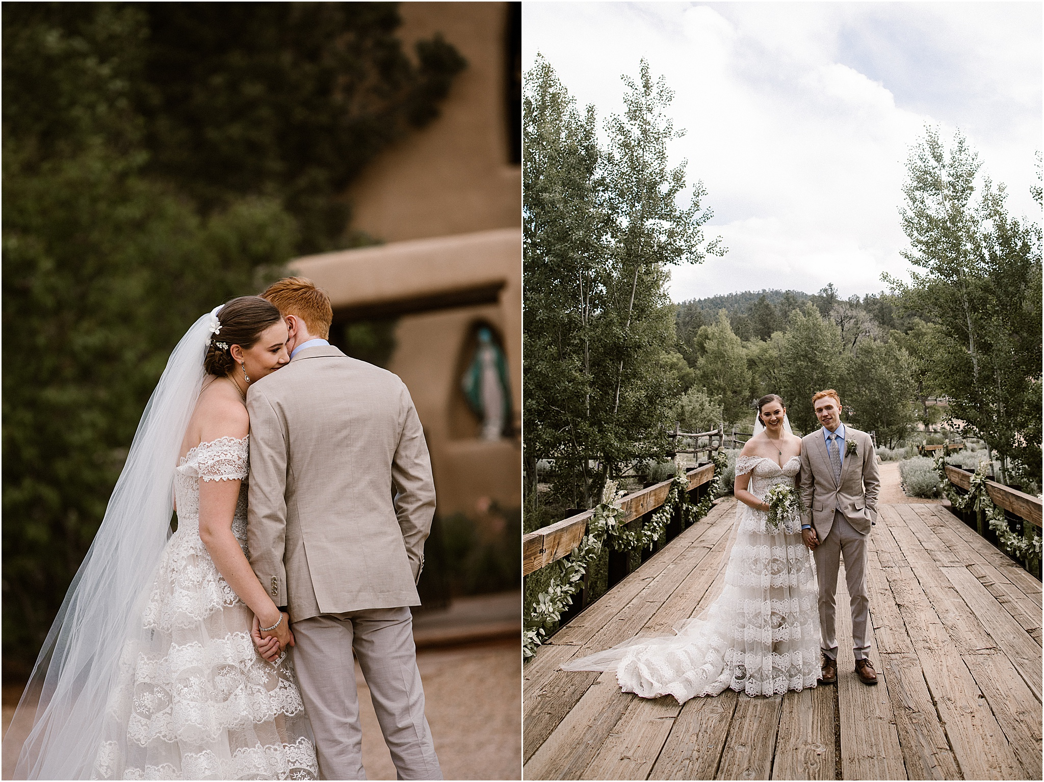 AMELIA_JASON_SANTA FE_ WEDDING_BLUE ROSE PHOTOGRAPHY89