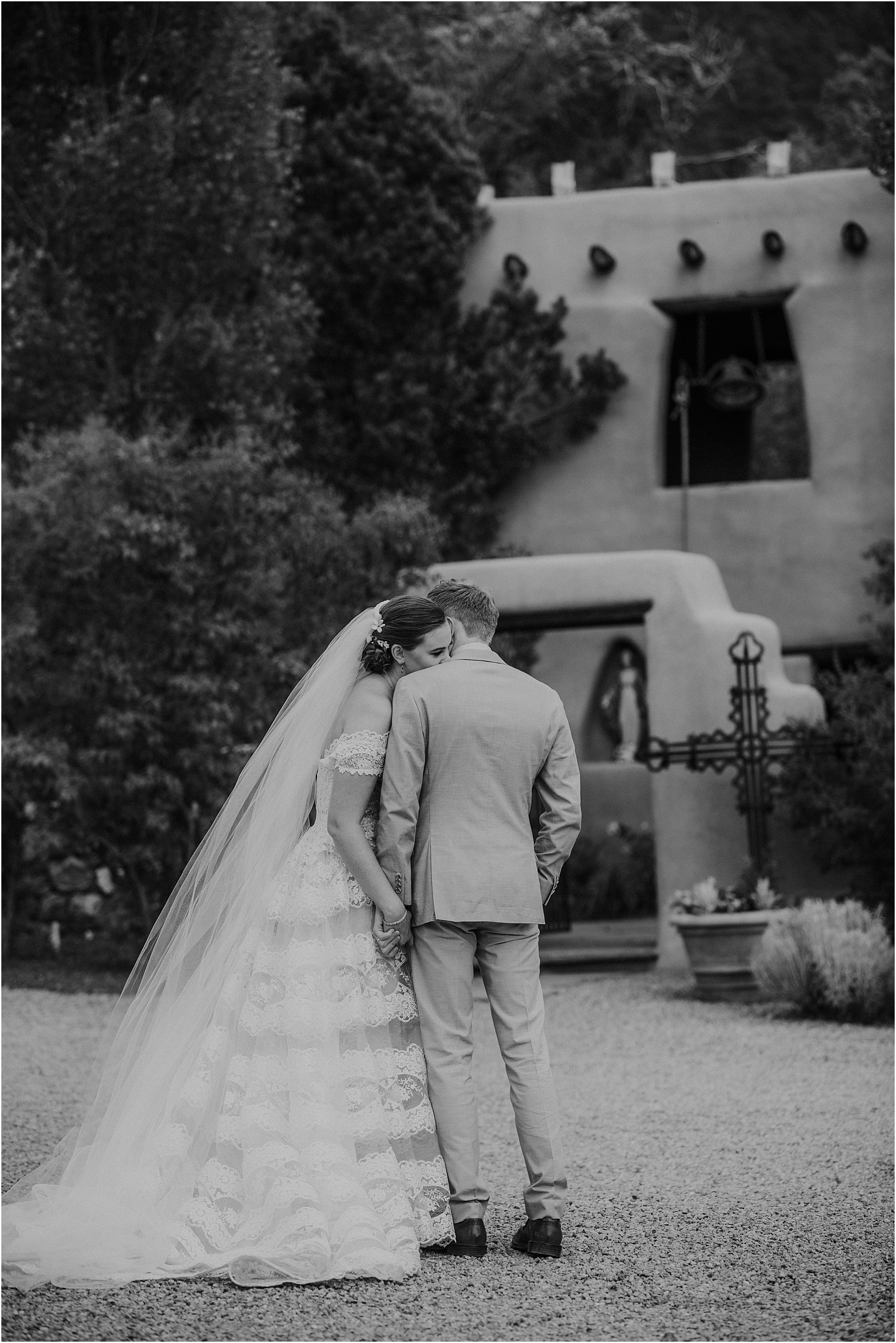 AMELIA_JASON_SANTA FE_ WEDDING_BLUE ROSE PHOTOGRAPHY90