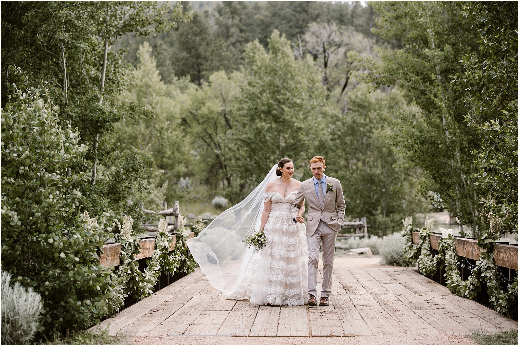 AMELIA_JASON_SANTA FE_ WEDDING_BLUE ROSE PHOTOGRAPHY93