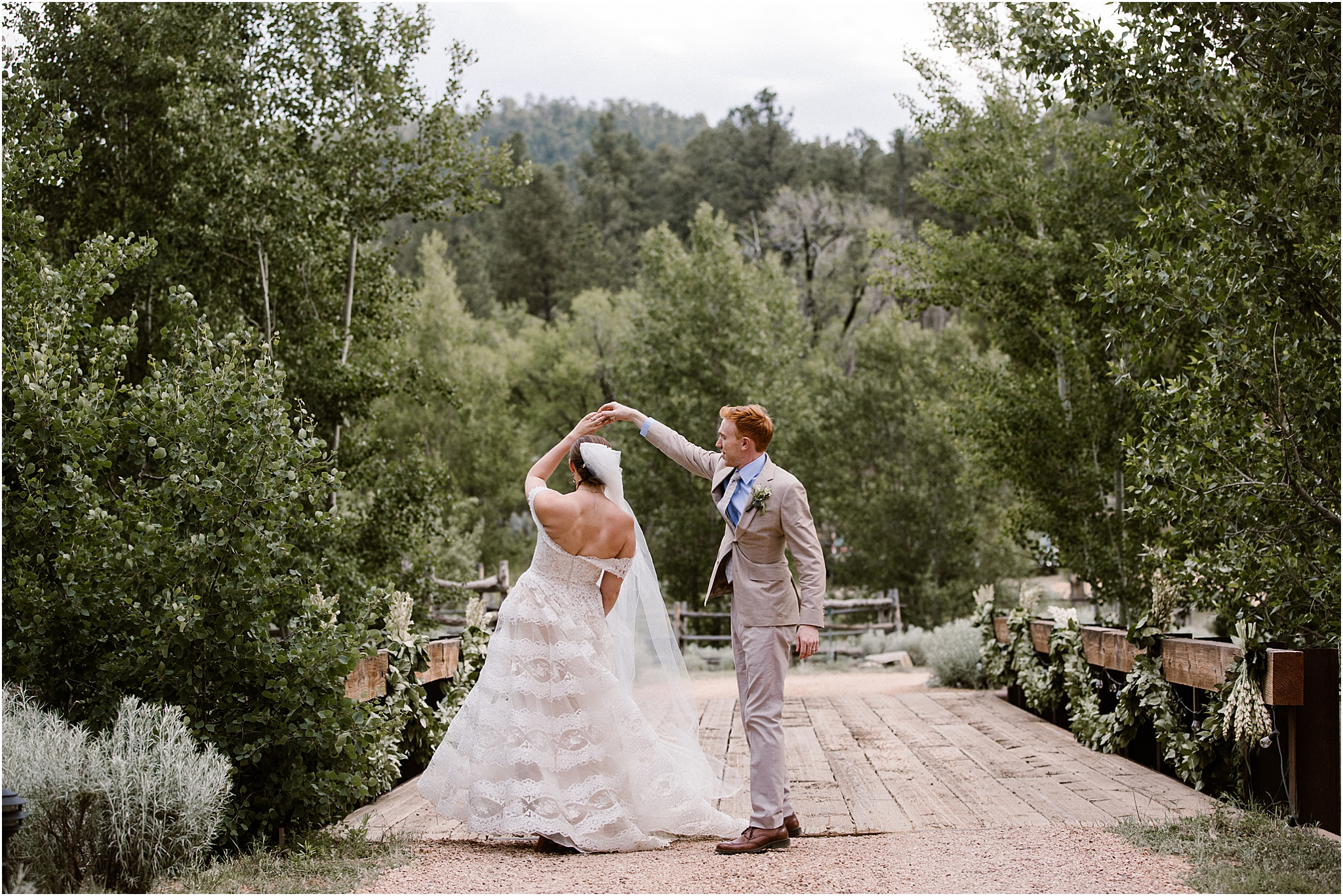 AMELIA_JASON_SANTA FE_ WEDDING_BLUE ROSE PHOTOGRAPHY95