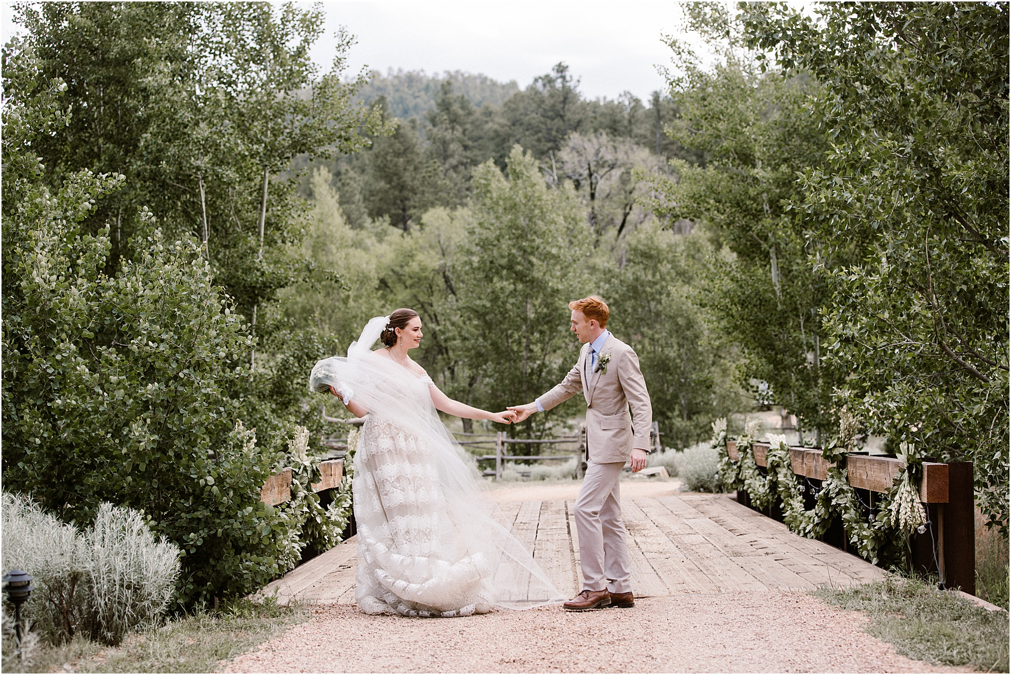 AMELIA_JASON_SANTA FE_ WEDDING_BLUE ROSE PHOTOGRAPHY96