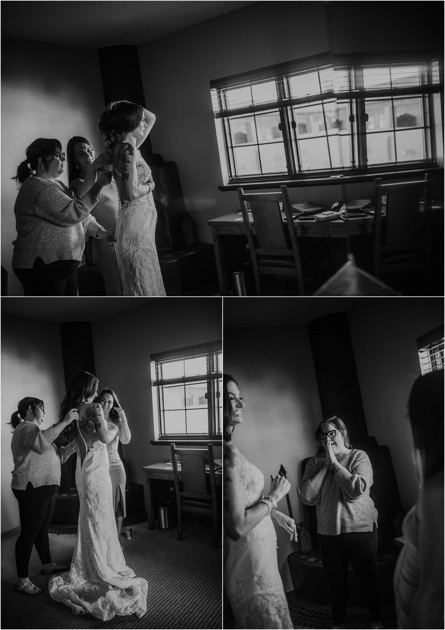 BLUE ROSE PHOTOGRAPHY JONATHAN AND REBBEKAH ELDORADO HOTEL_14