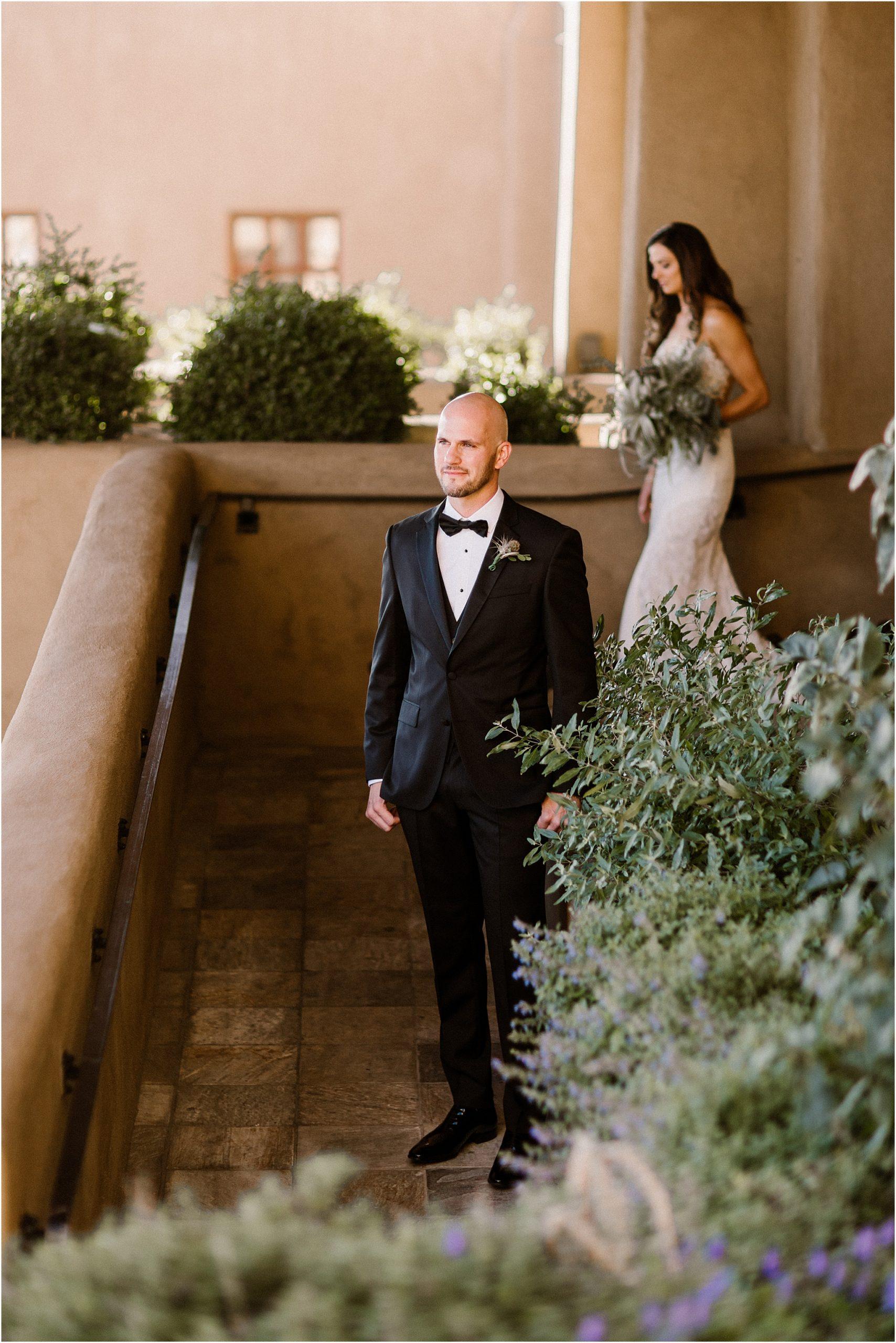 BLUE ROSE PHOTOGRAPHY JONATHAN AND REBBEKAH ELDORADO HOTEL_15