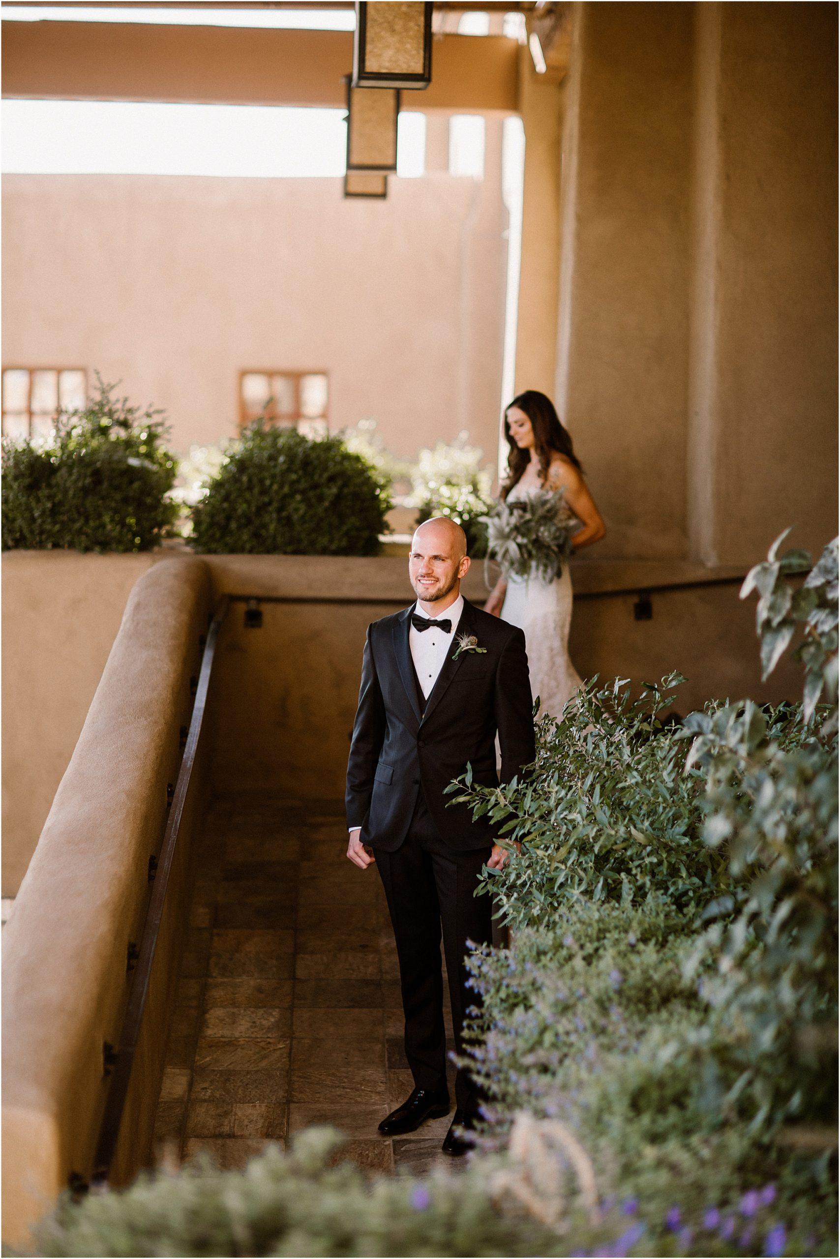 BLUE ROSE PHOTOGRAPHY JONATHAN AND REBBEKAH ELDORADO HOTEL_16