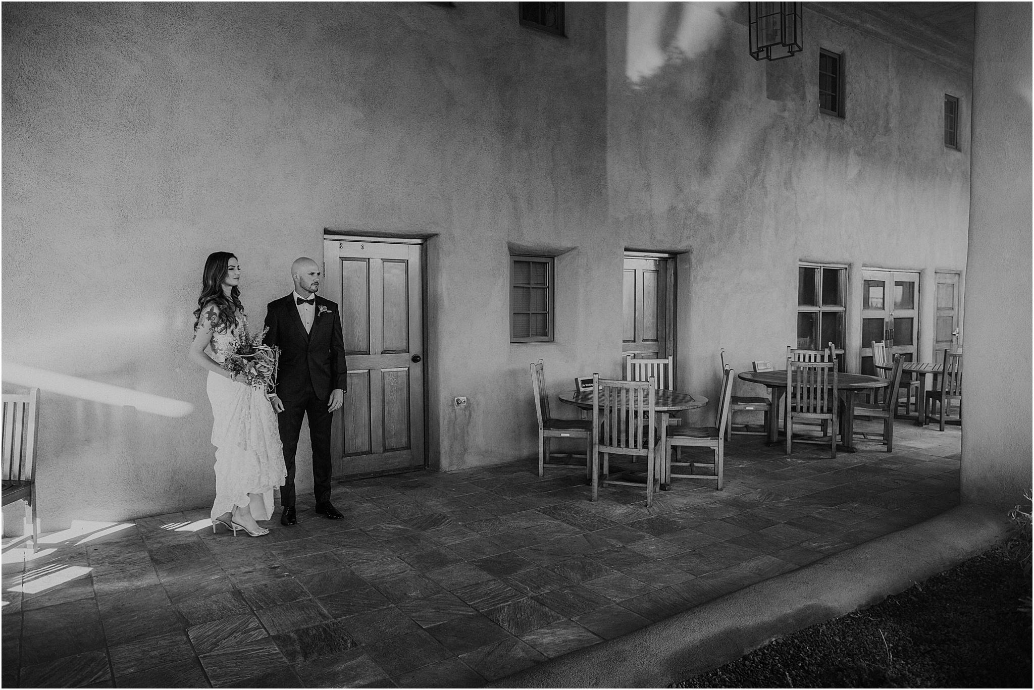 BLUE ROSE PHOTOGRAPHY JONATHAN AND REBBEKAH ELDORADO HOTEL_20