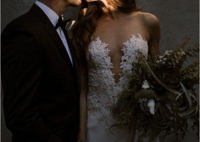 Jonathan and Rebekkah, Eldorado Hotel Santa Fe