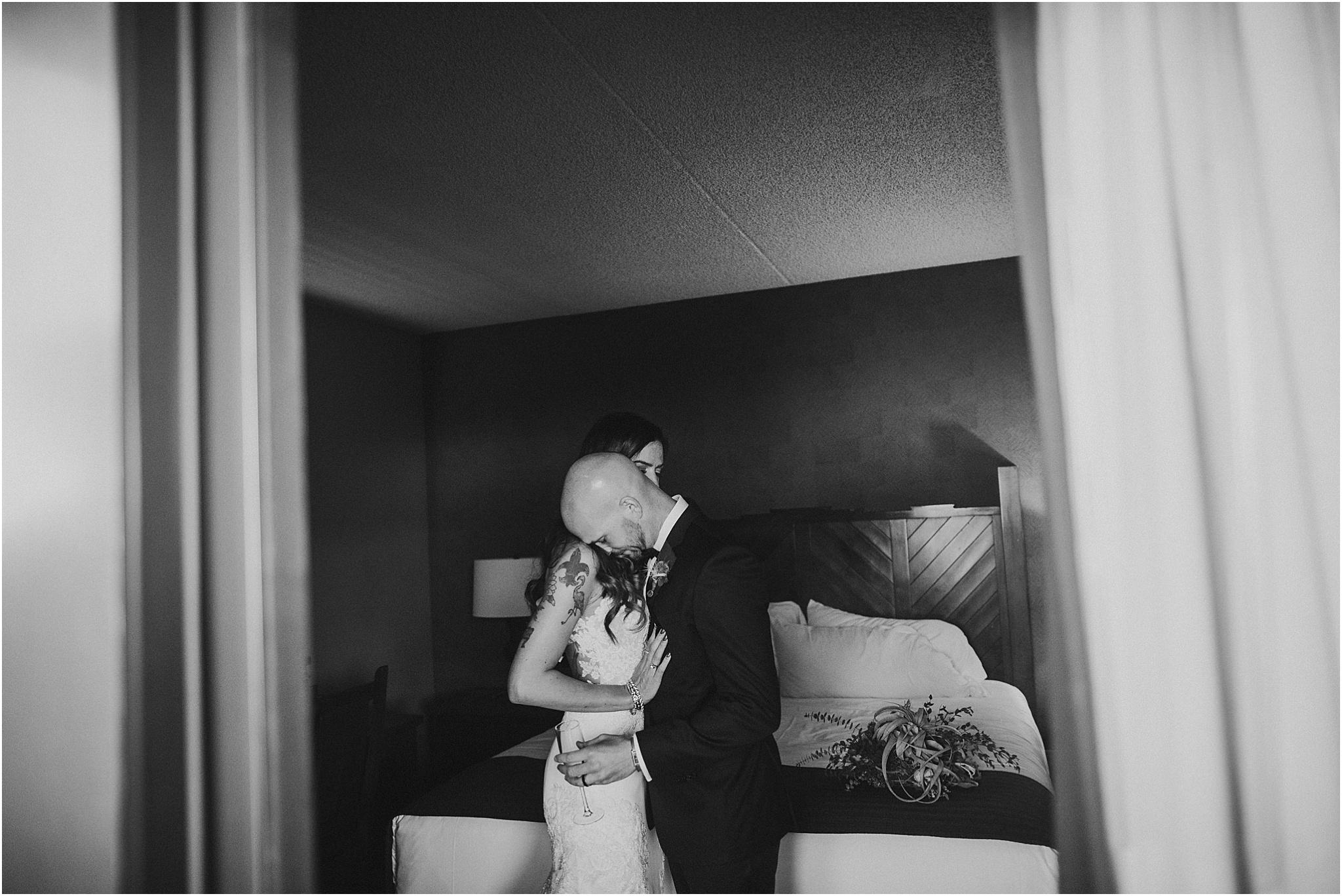 BLUE ROSE PHOTOGRAPHY JONATHAN AND REBBEKAH ELDORADO HOTEL_64
