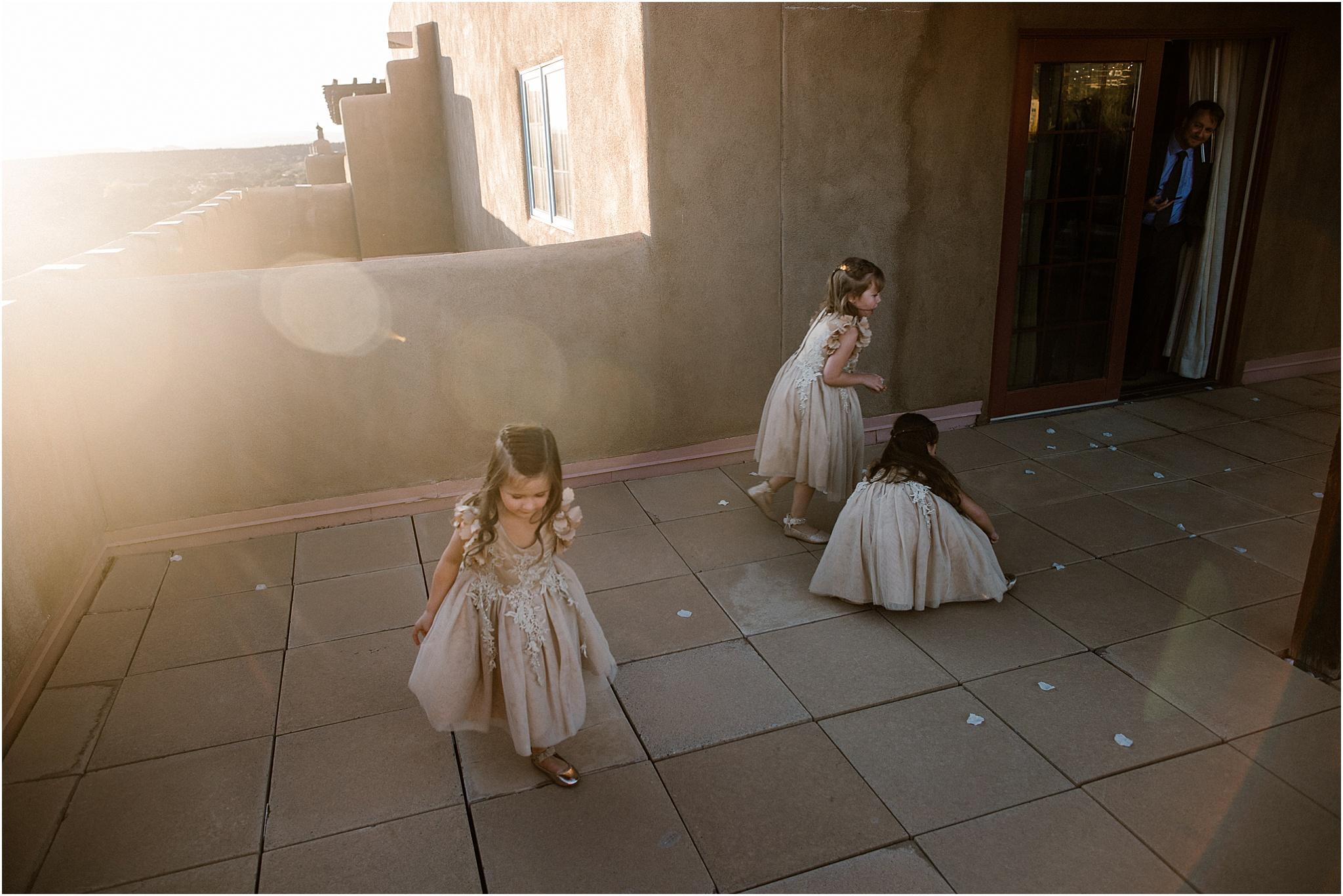 BLUE ROSE PHOTOGRAPHY JONATHAN AND REBBEKAH ELDORADO HOTEL_69