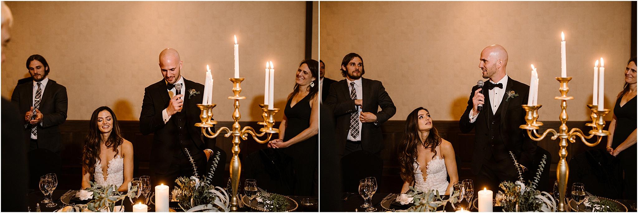 BLUE ROSE PHOTOGRAPHY JONATHAN AND REBBEKAH ELDORADO HOTEL_92