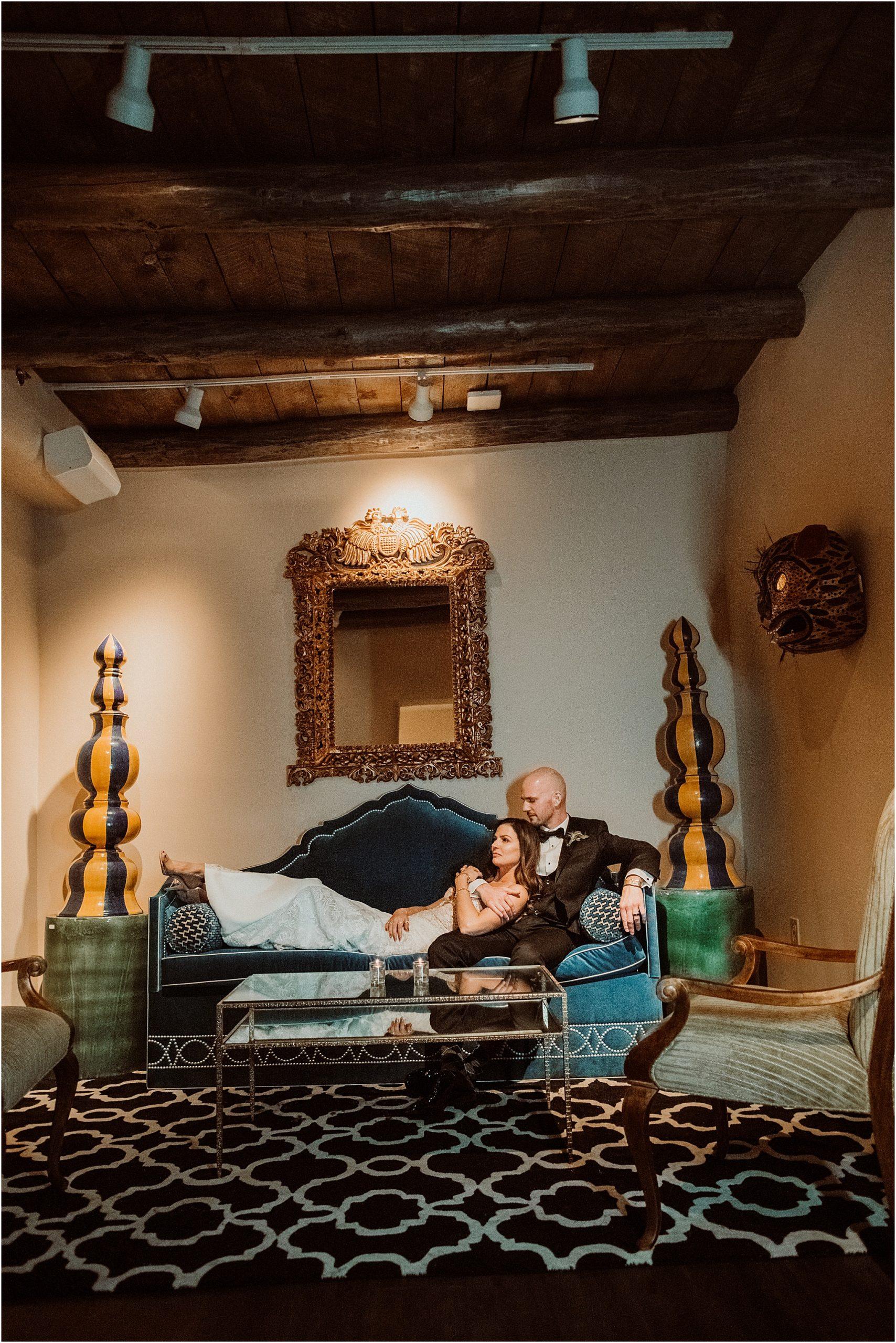 BLUE ROSE PHOTOGRAPHY JONATHAN AND REBBEKAH ELDORADO HOTEL_93