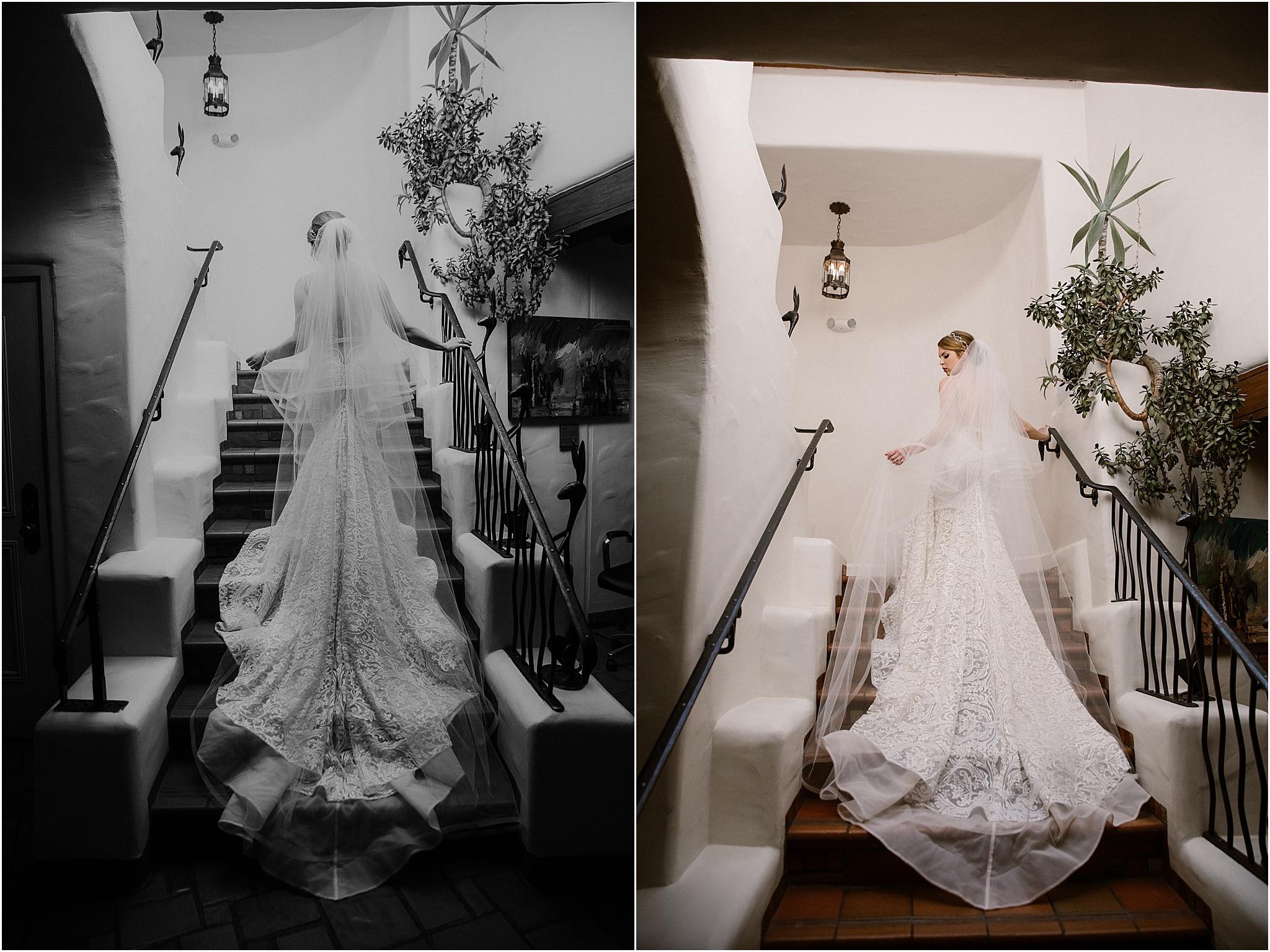 BLUE ROSE PHOTOGRAPHY SANTA FE WEDDING_11
