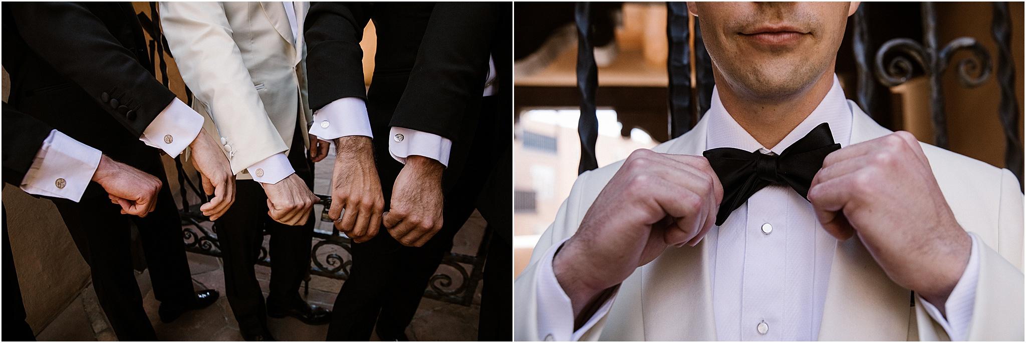 BLUE ROSE PHOTOGRAPHY SANTA FE WEDDING_13