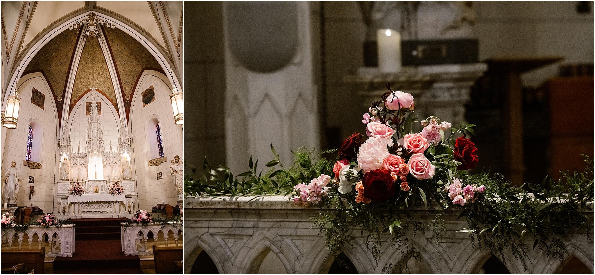 BLUE ROSE PHOTOGRAPHY SANTA FE WEDDING_15