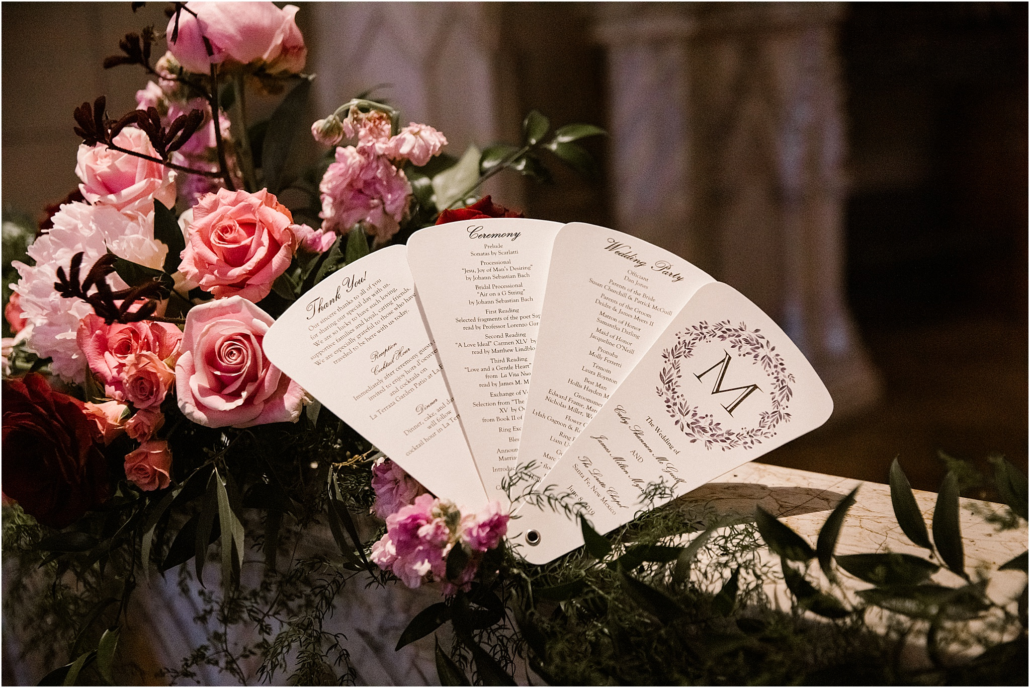 BLUE ROSE PHOTOGRAPHY SANTA FE WEDDING_17