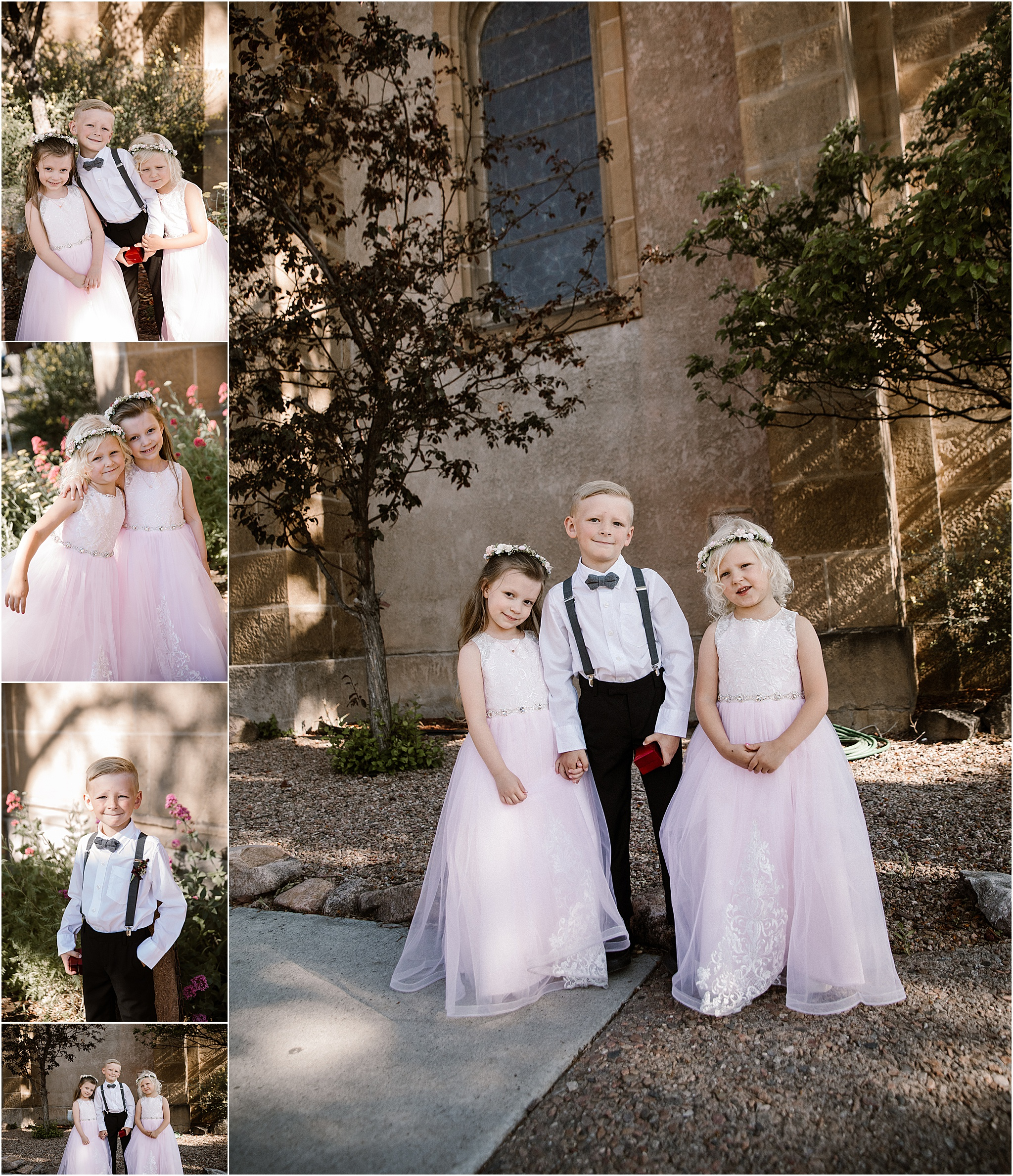 BLUE ROSE PHOTOGRAPHY SANTA FE WEDDING_18