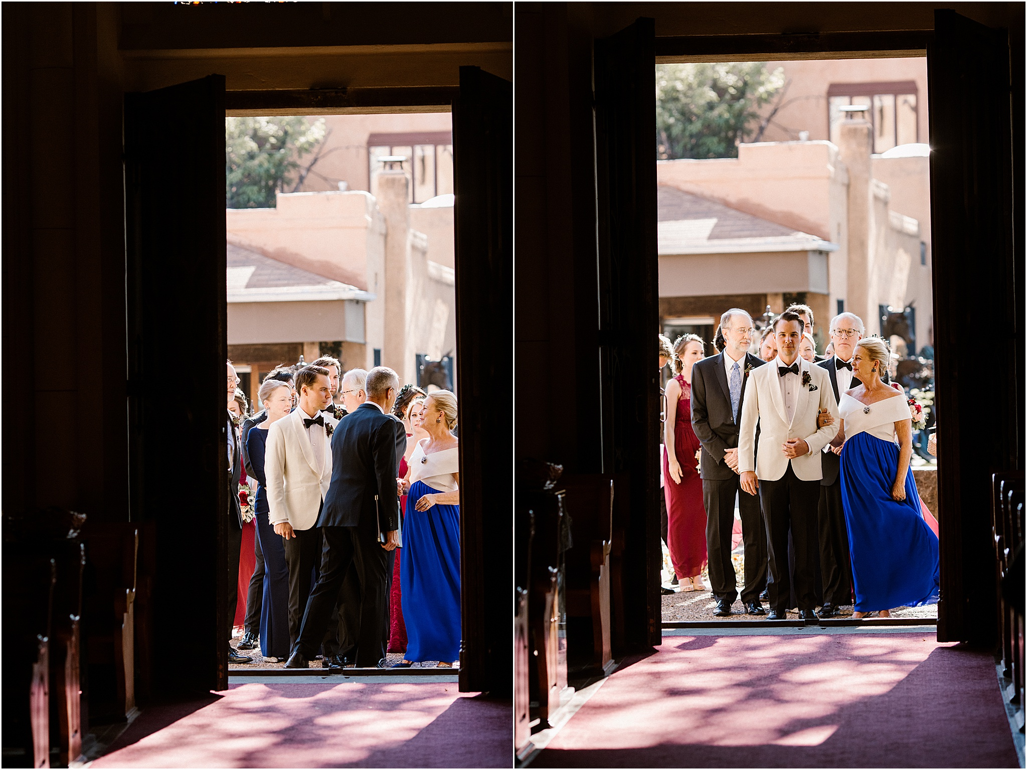 BLUE ROSE PHOTOGRAPHY SANTA FE WEDDING_19