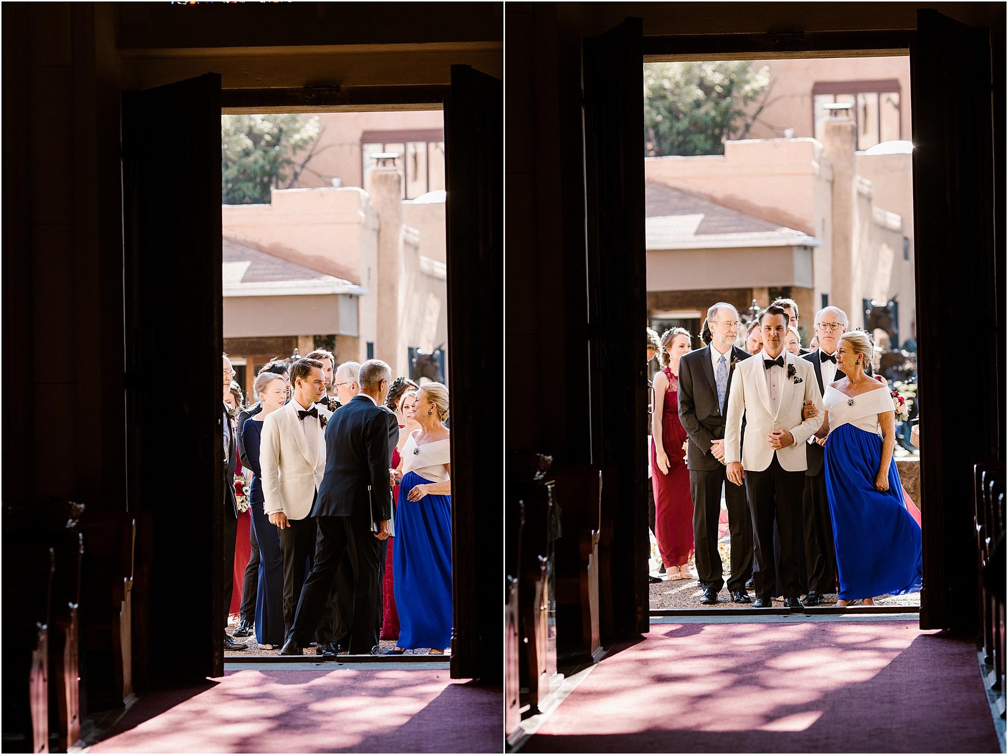 BLUE ROSE PHOTOGRAPHY SANTA FE WEDDING_19