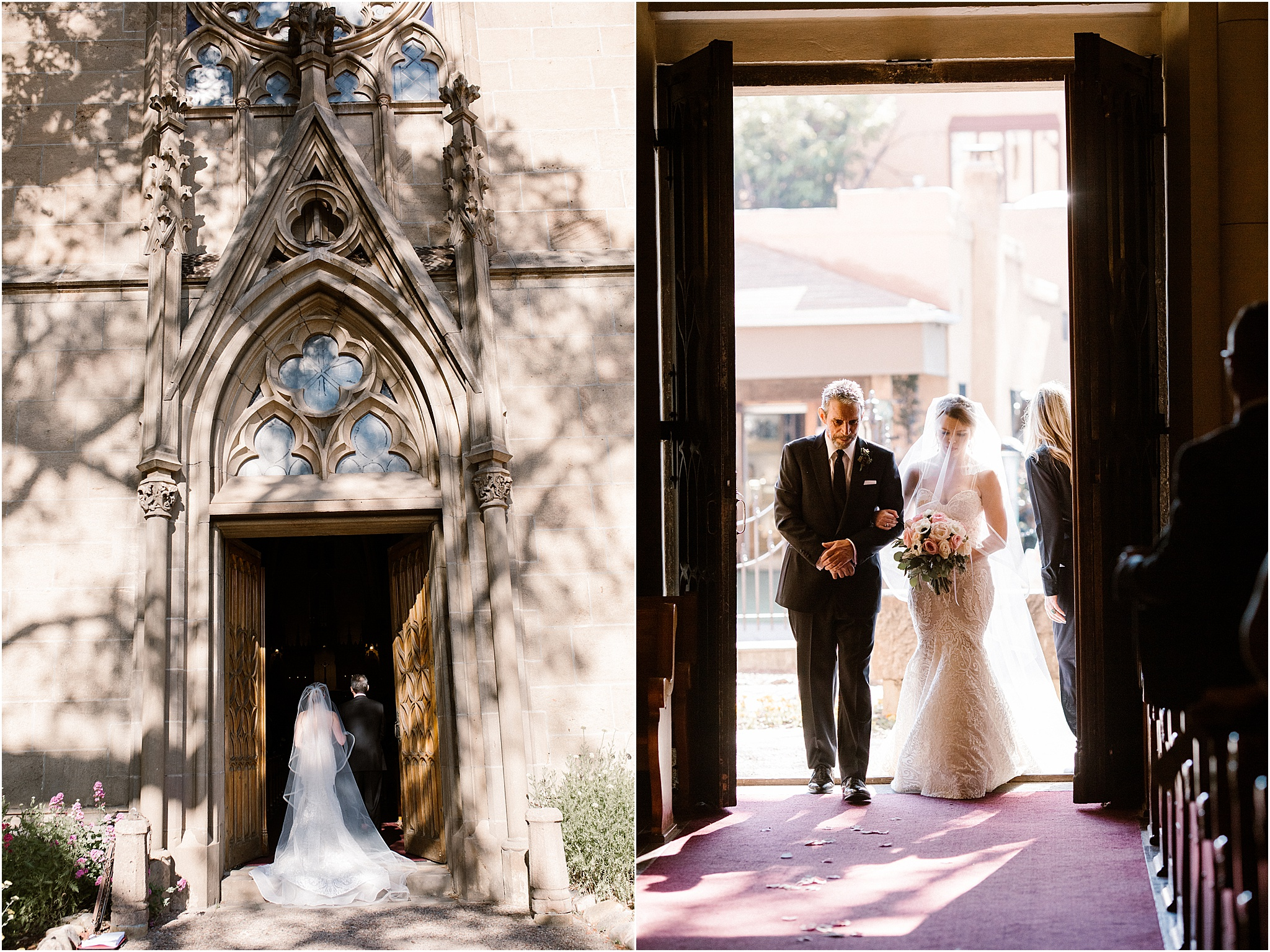 BLUE ROSE PHOTOGRAPHY SANTA FE WEDDING_21