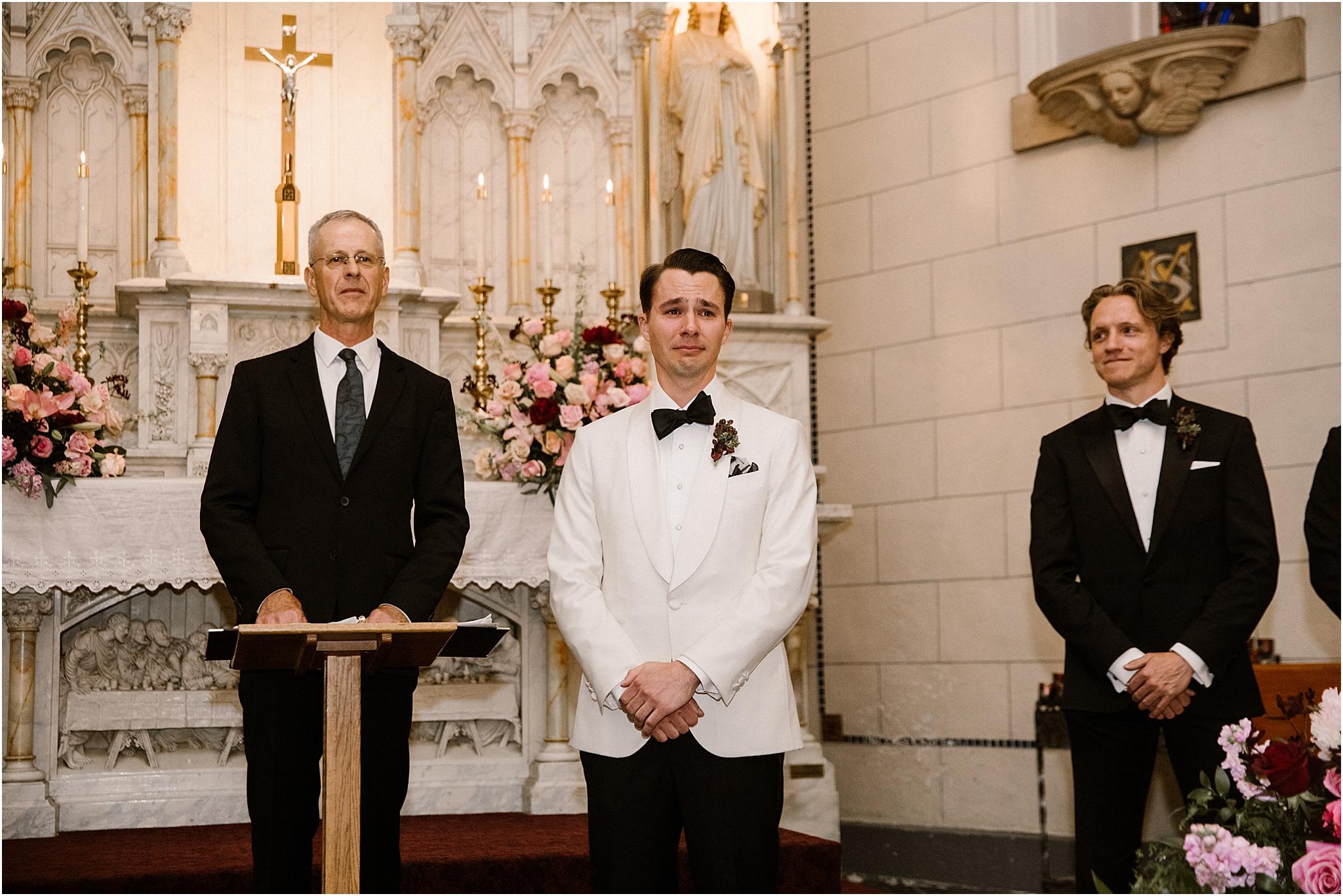 BLUE ROSE PHOTOGRAPHY SANTA FE WEDDING_22