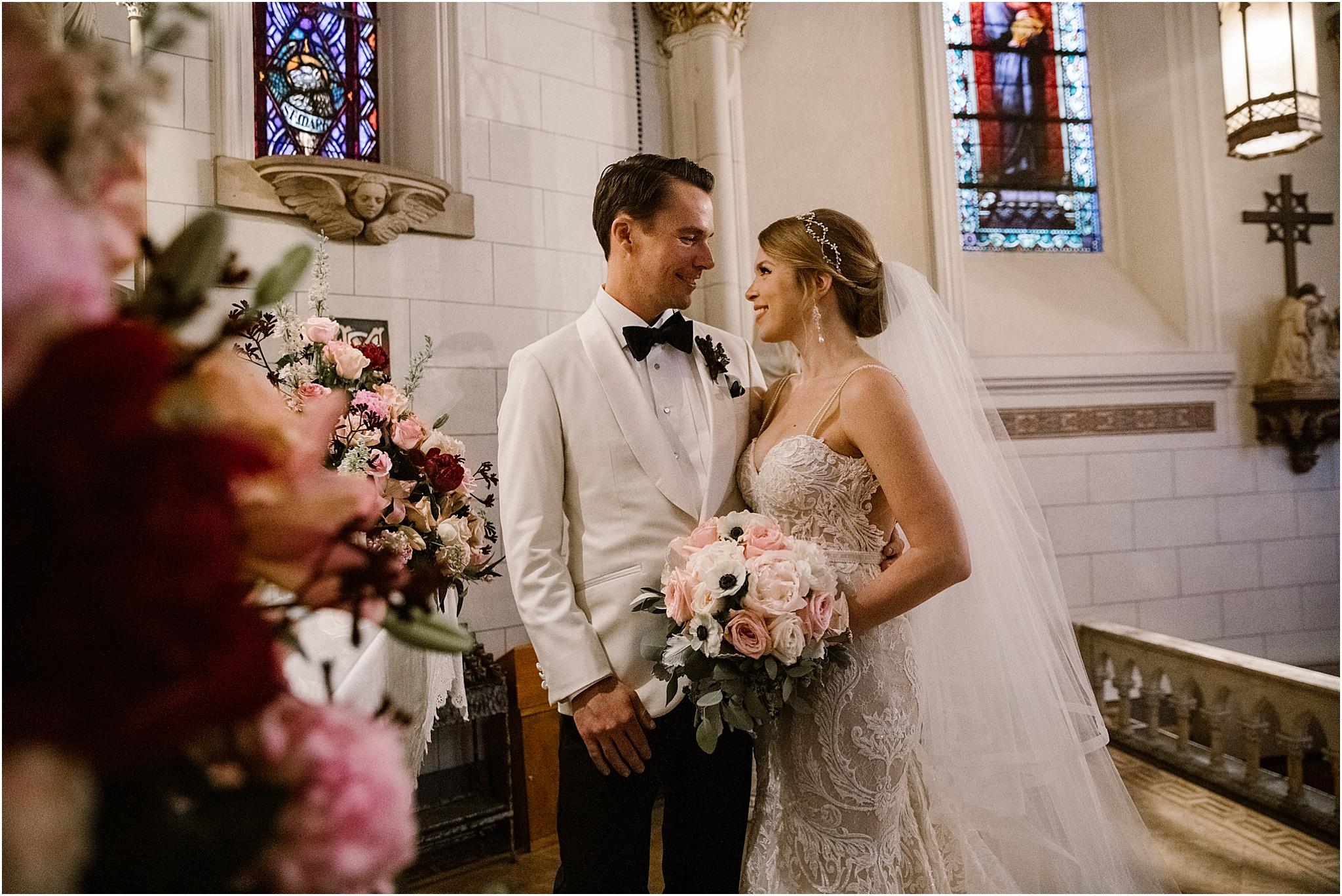 BLUE ROSE PHOTOGRAPHY SANTA FE WEDDING_26