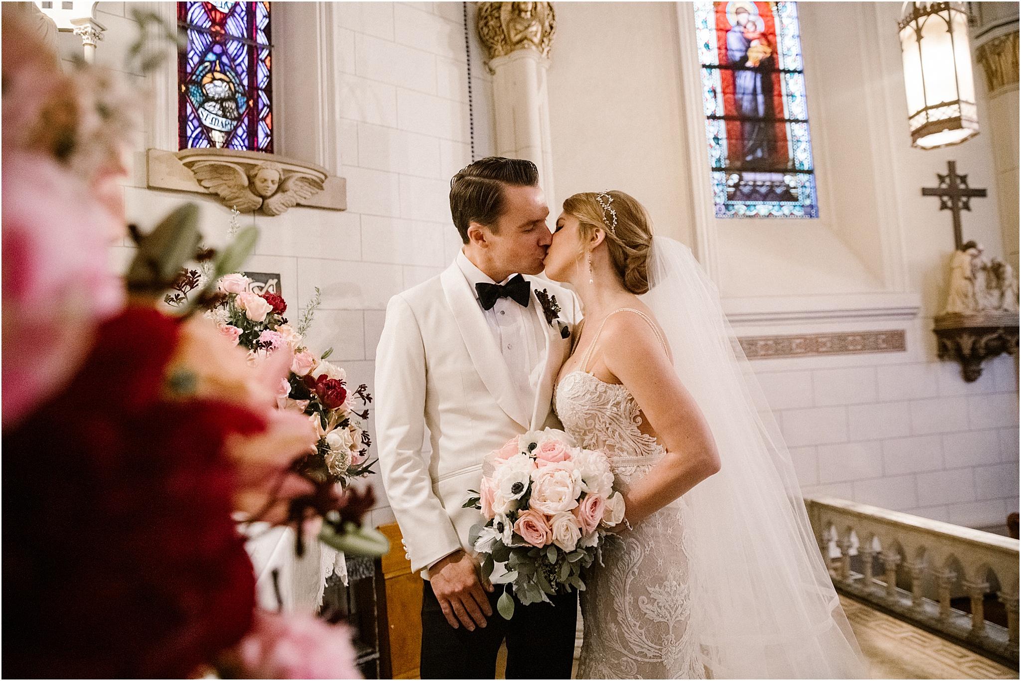 BLUE ROSE PHOTOGRAPHY SANTA FE WEDDING_27