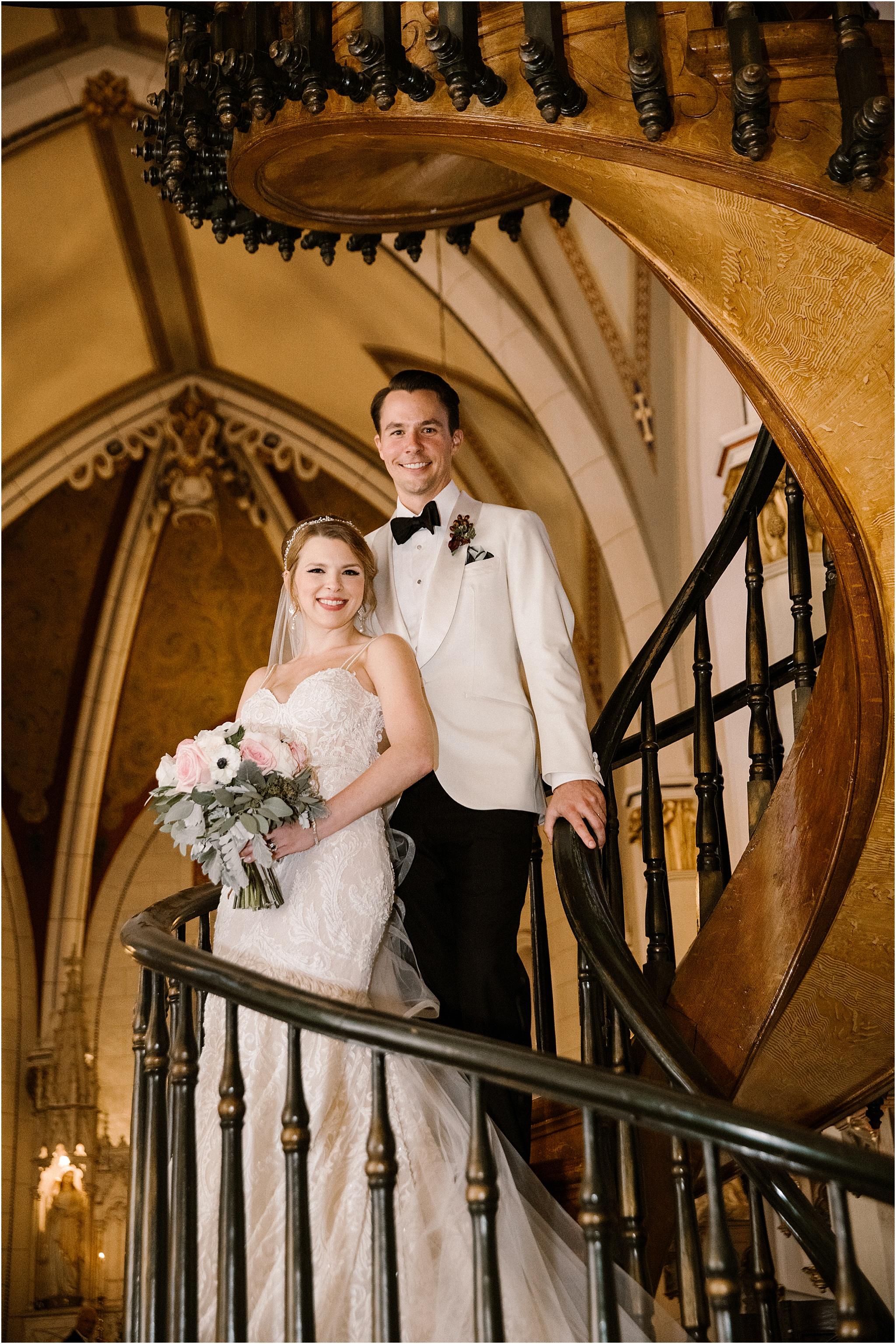 BLUE ROSE PHOTOGRAPHY SANTA FE WEDDING_29