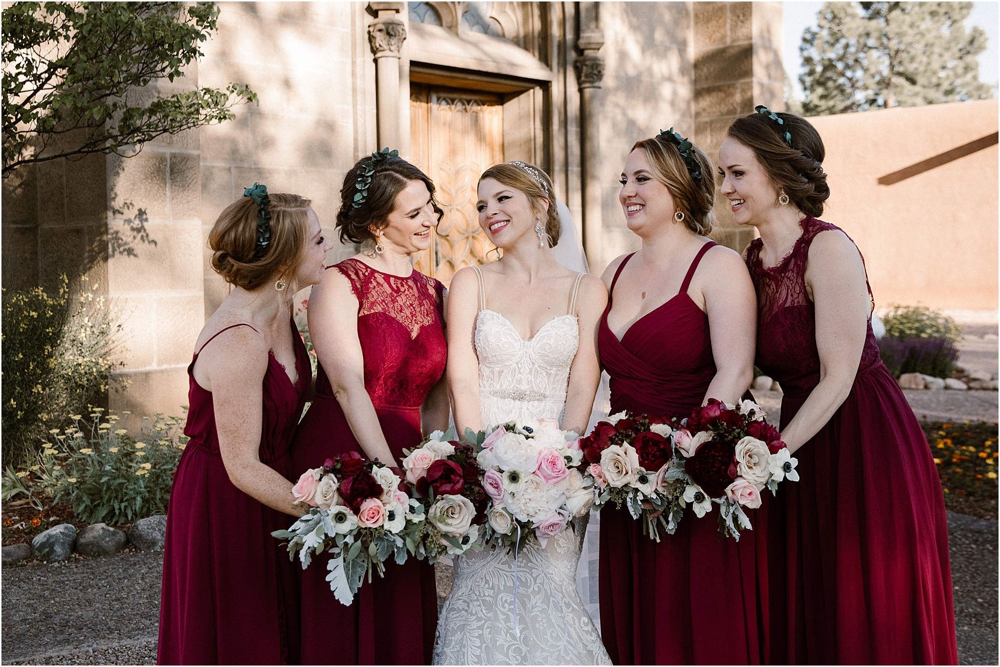 BLUE ROSE PHOTOGRAPHY SANTA FE WEDDING_30