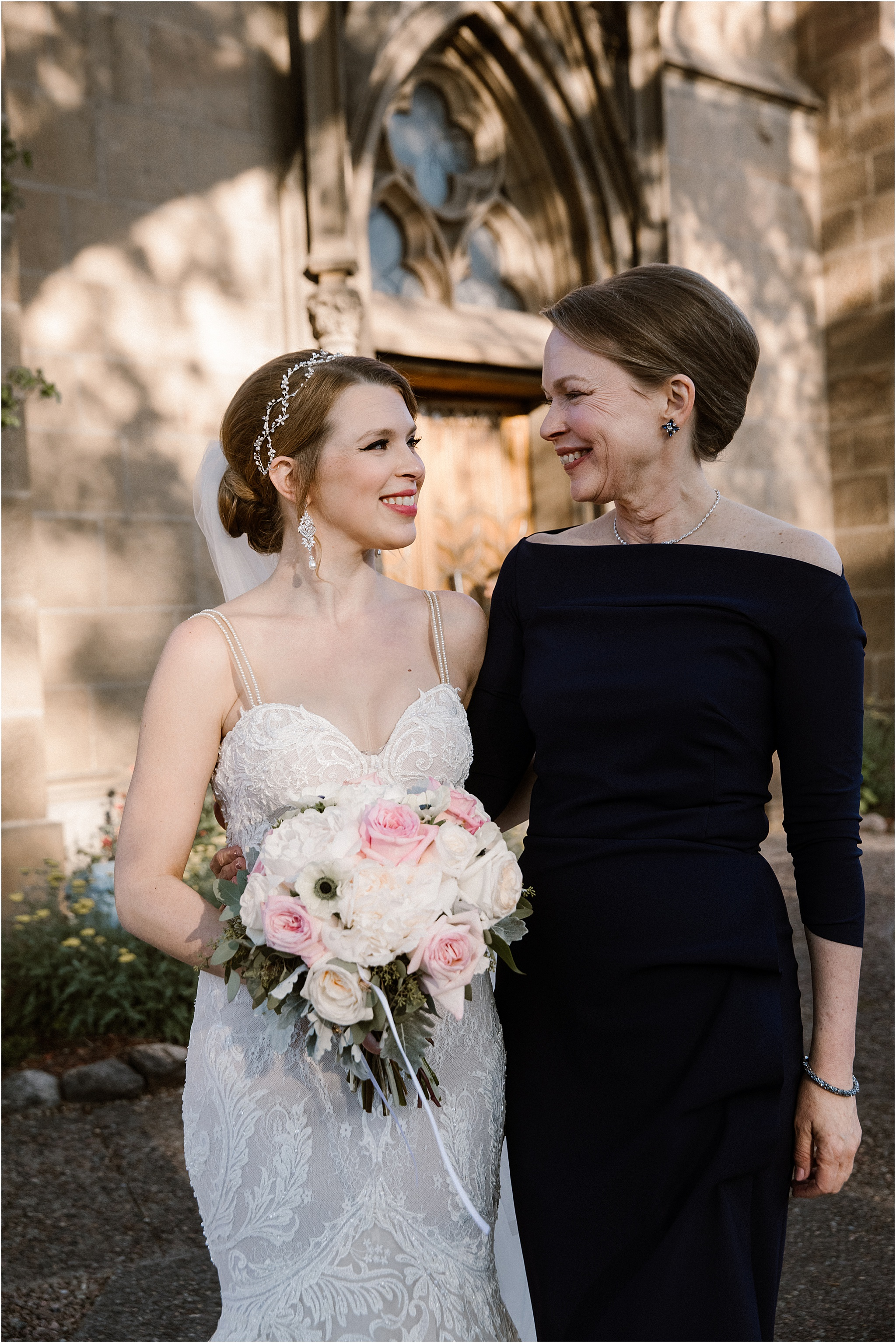 BLUE ROSE PHOTOGRAPHY SANTA FE WEDDING_31