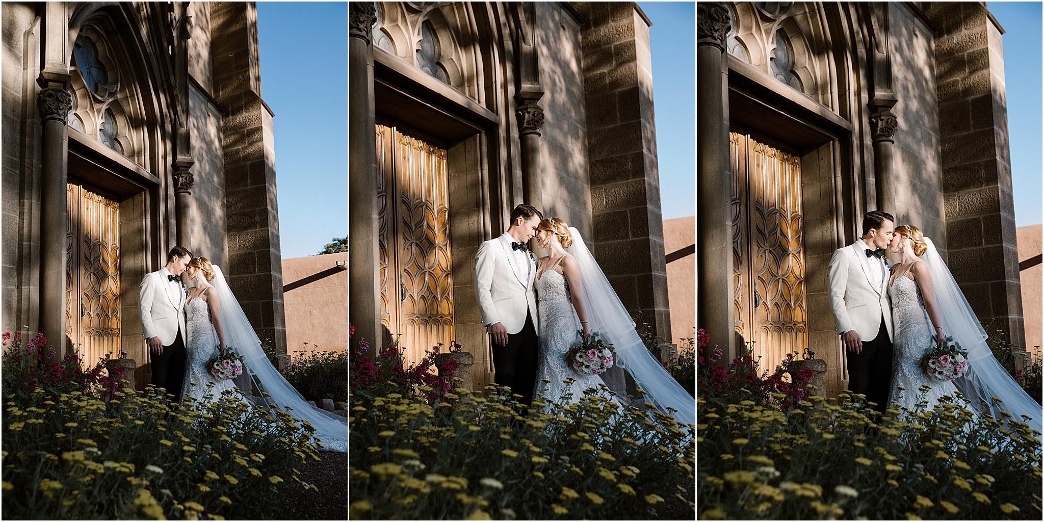 BLUE ROSE PHOTOGRAPHY SANTA FE WEDDING_33