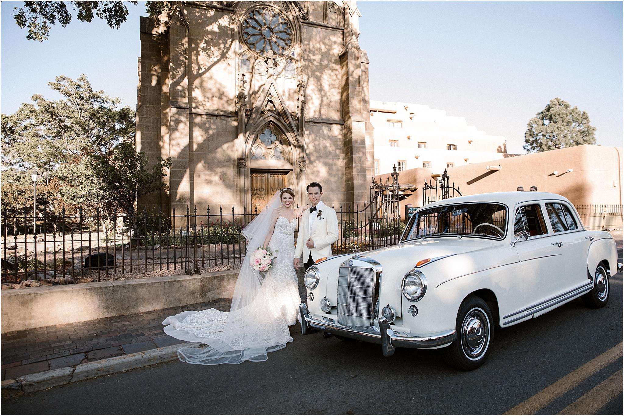 BLUE ROSE PHOTOGRAPHY SANTA FE WEDDING_34