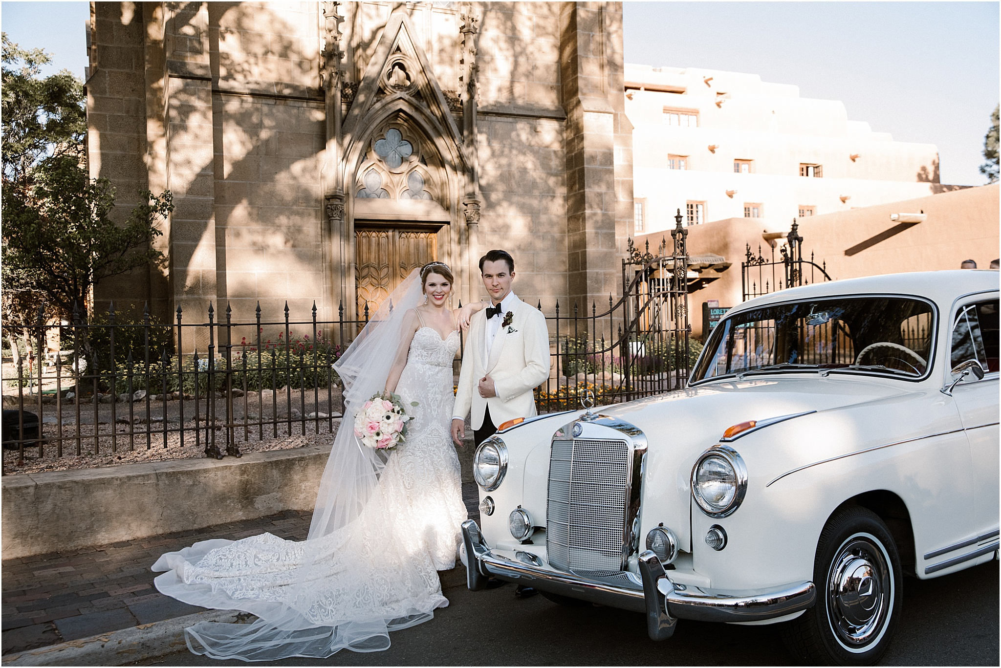 BLUE ROSE PHOTOGRAPHY SANTA FE WEDDING_35