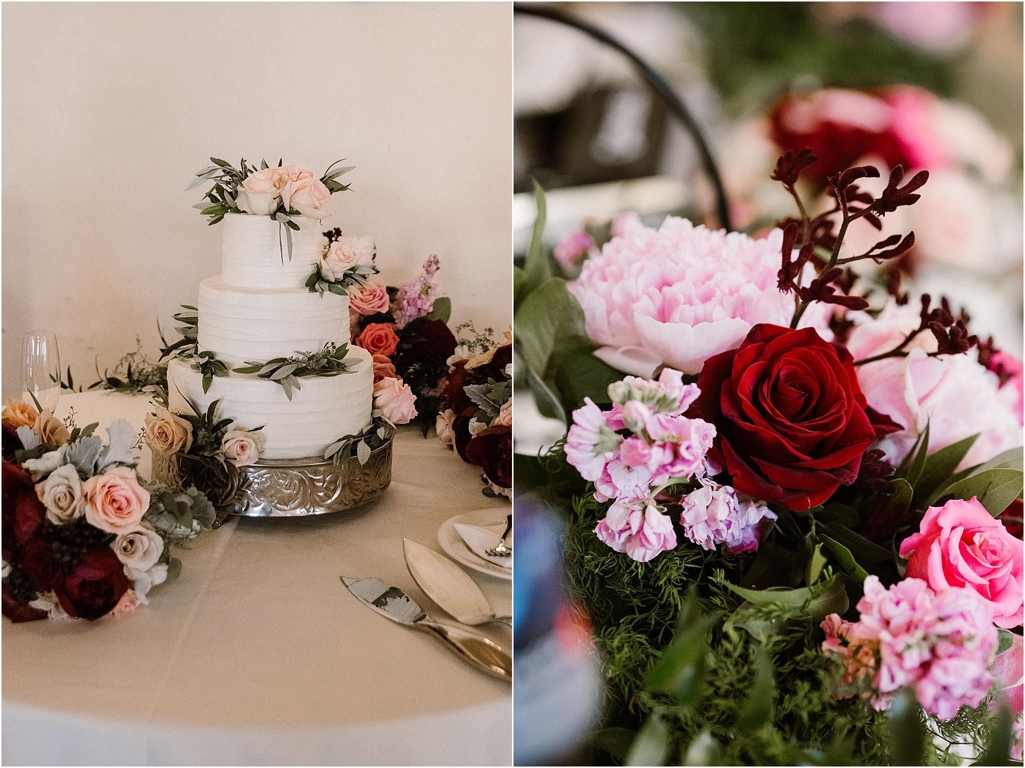 BLUE ROSE PHOTOGRAPHY SANTA FE WEDDING_39