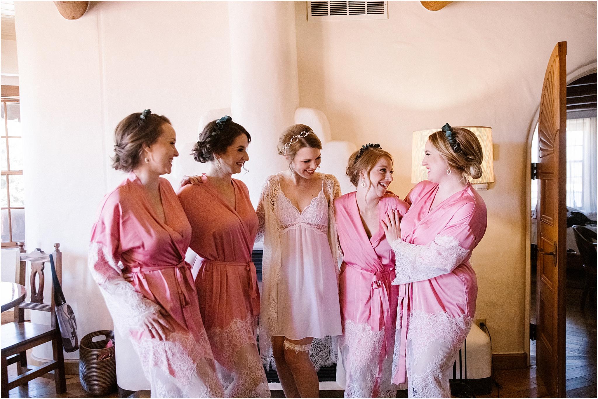 BLUE ROSE PHOTOGRAPHY SANTA FE WEDDING_4