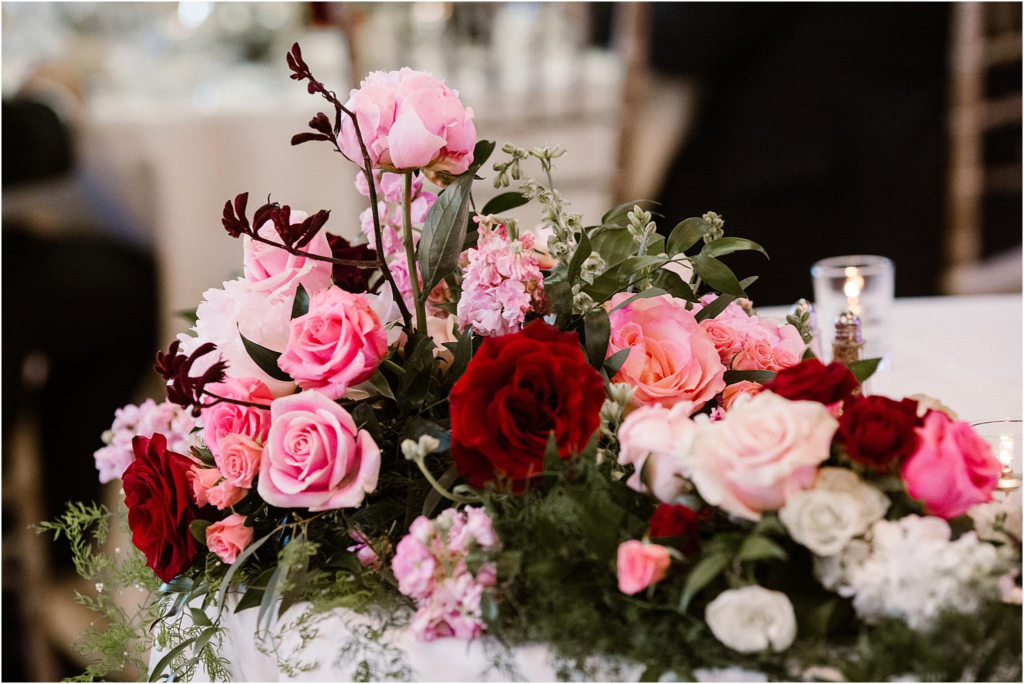 BLUE ROSE PHOTOGRAPHY SANTA FE WEDDING_43