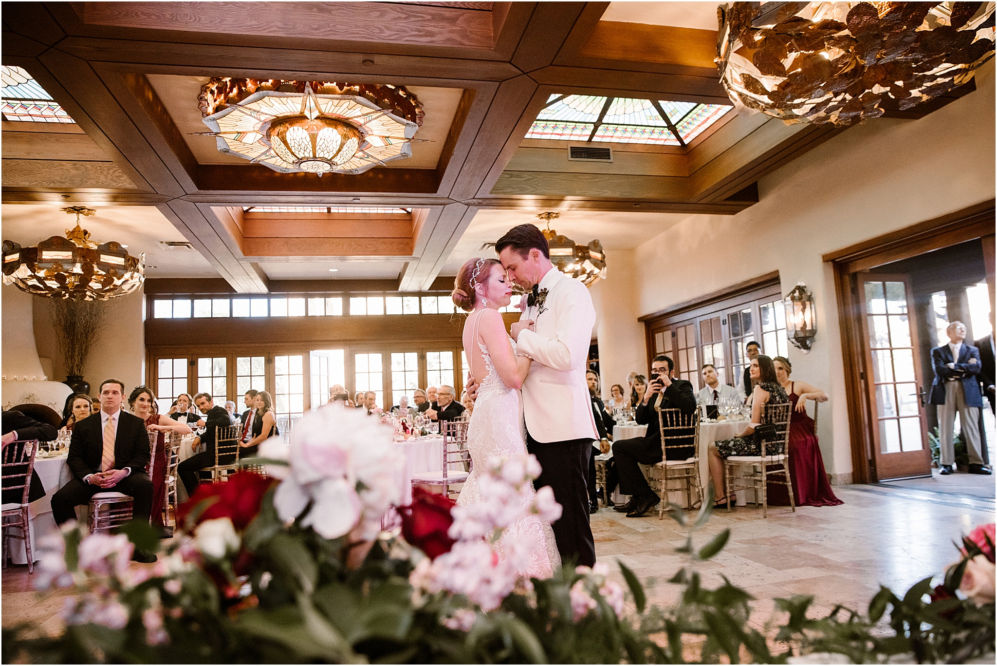BLUE ROSE PHOTOGRAPHY SANTA FE WEDDING_45