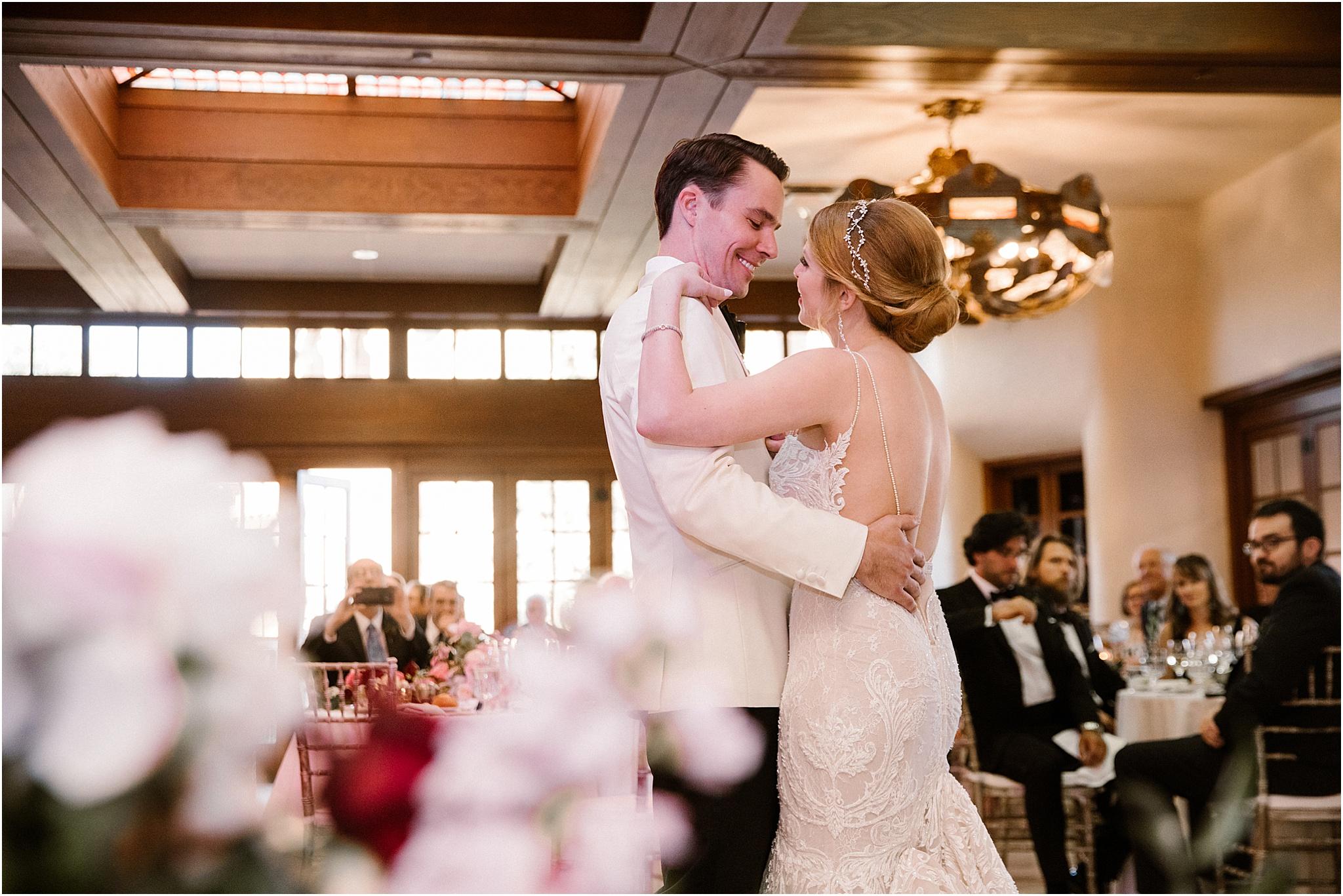 BLUE ROSE PHOTOGRAPHY SANTA FE WEDDING_46