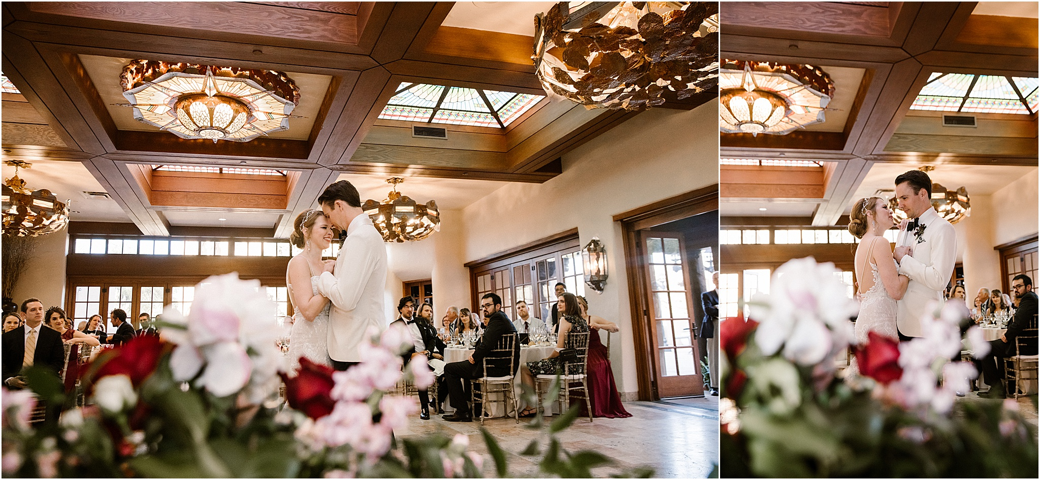 BLUE ROSE PHOTOGRAPHY SANTA FE WEDDING_47