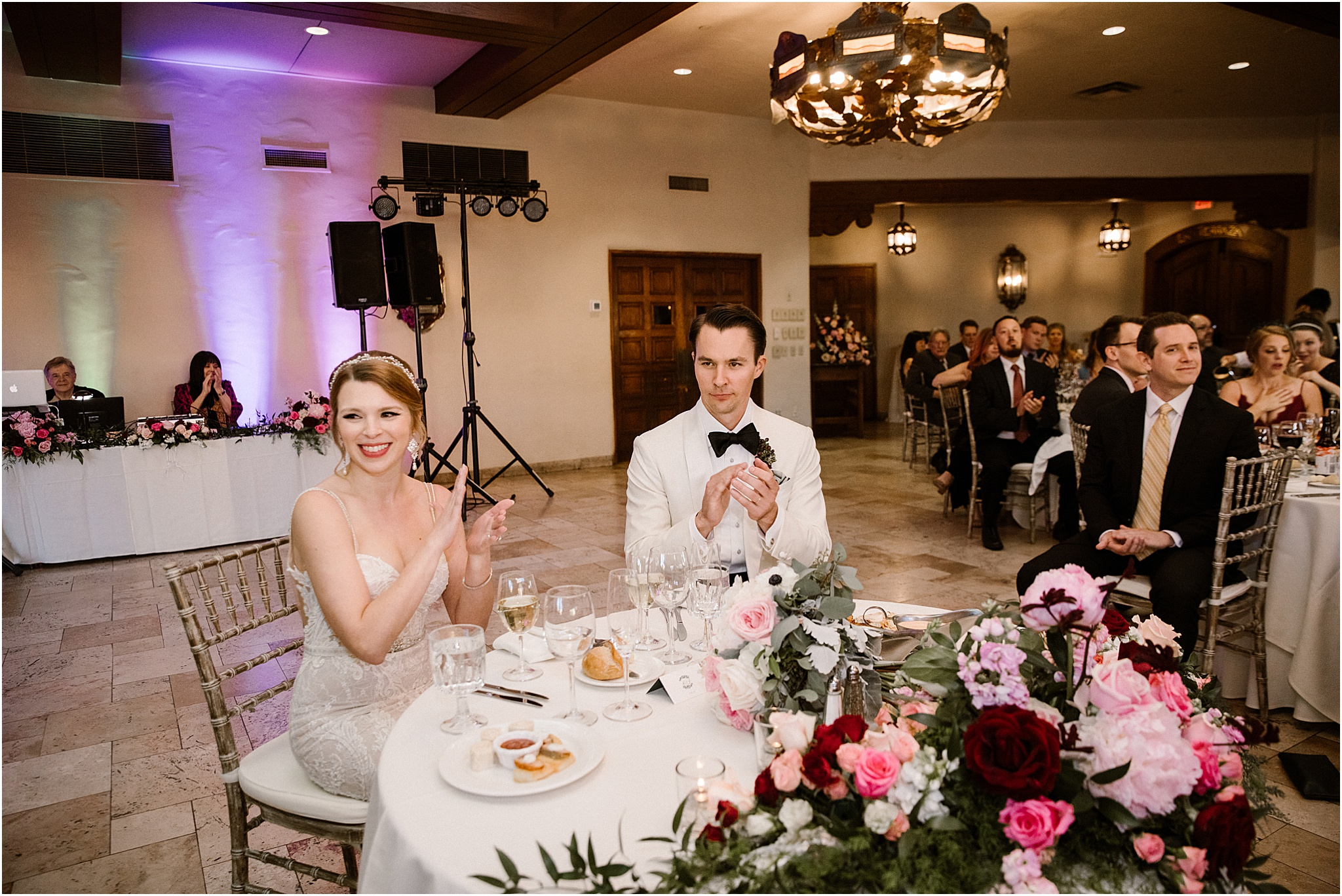BLUE ROSE PHOTOGRAPHY SANTA FE WEDDING_48