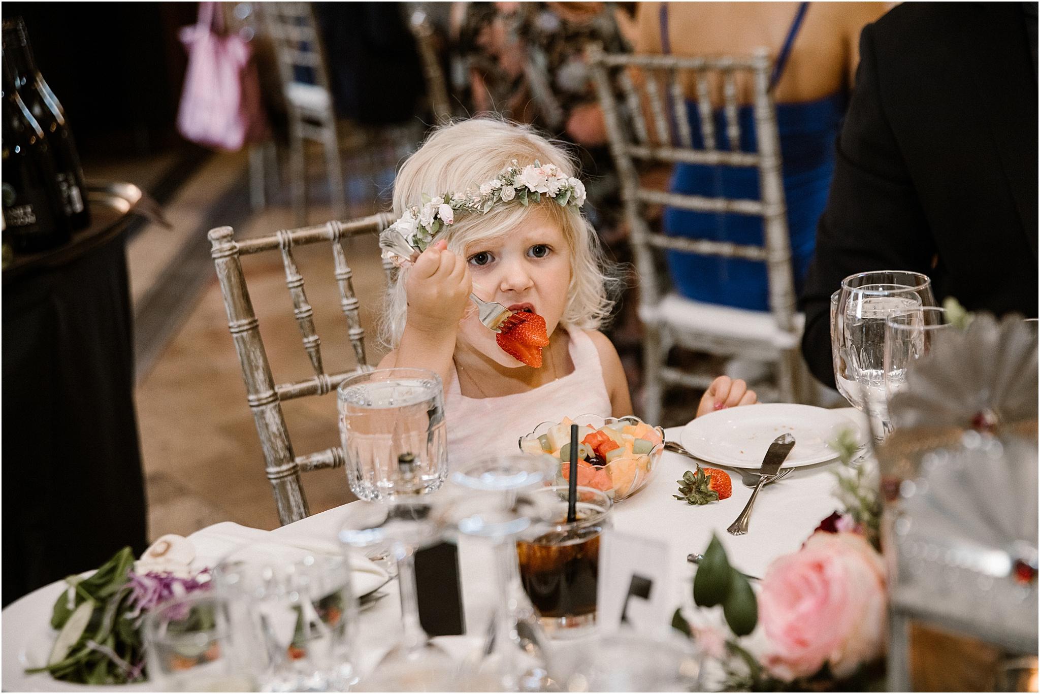 BLUE ROSE PHOTOGRAPHY SANTA FE WEDDING_49