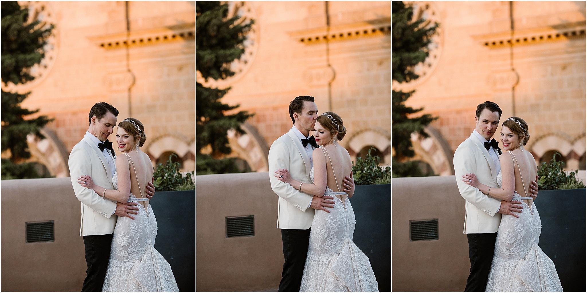 BLUE ROSE PHOTOGRAPHY SANTA FE WEDDING_52