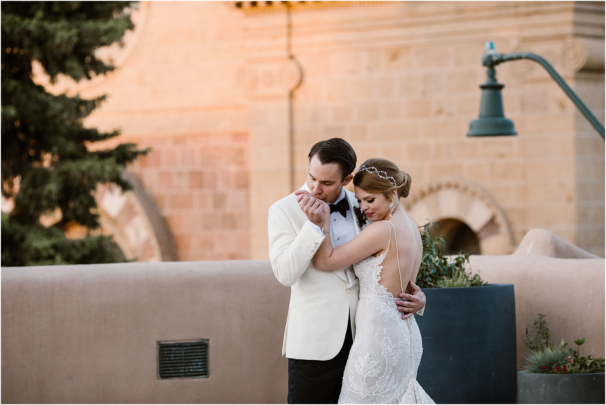 BLUE ROSE PHOTOGRAPHY SANTA FE WEDDING_54