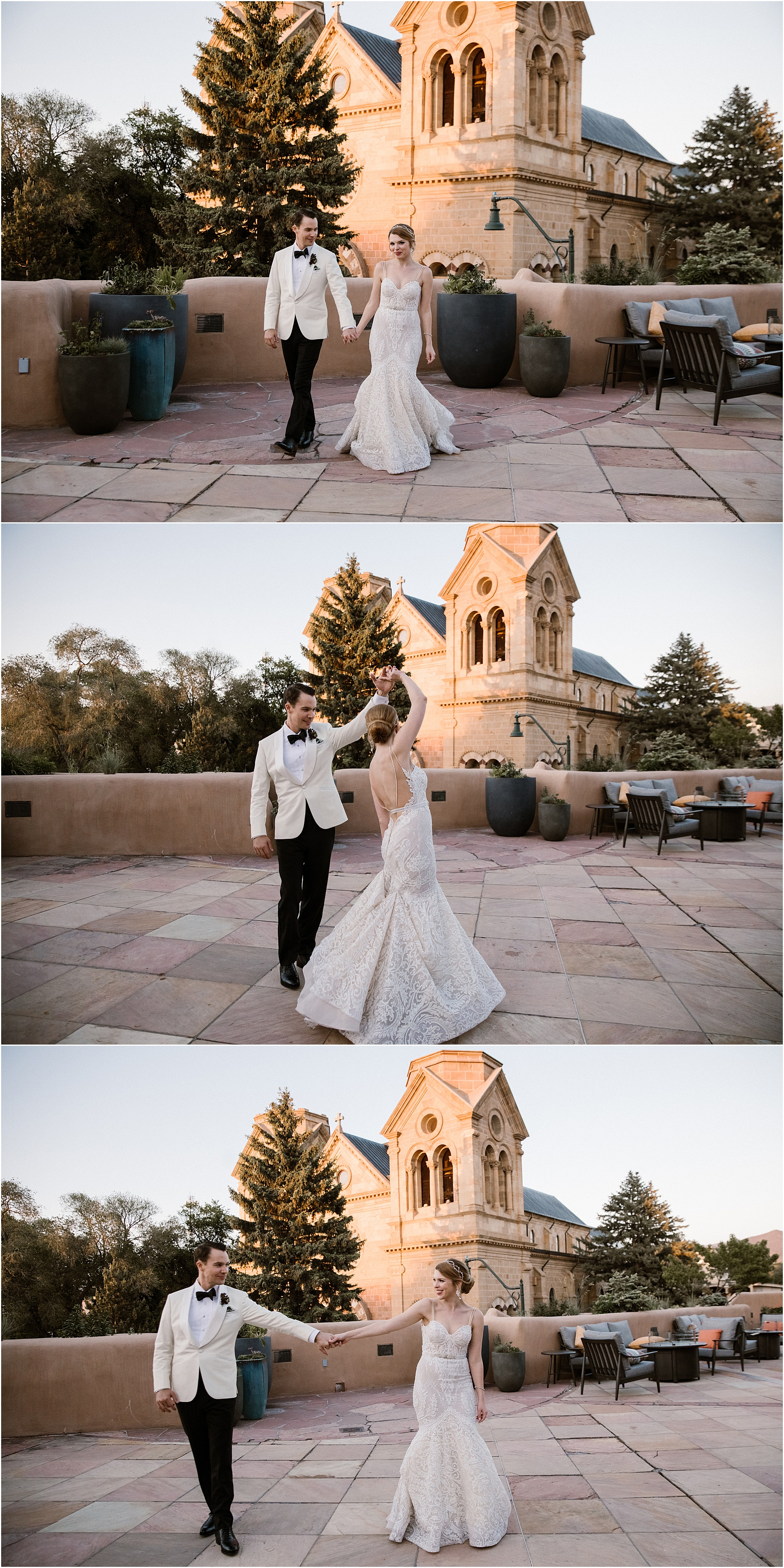 BLUE ROSE PHOTOGRAPHY SANTA FE WEDDING_55