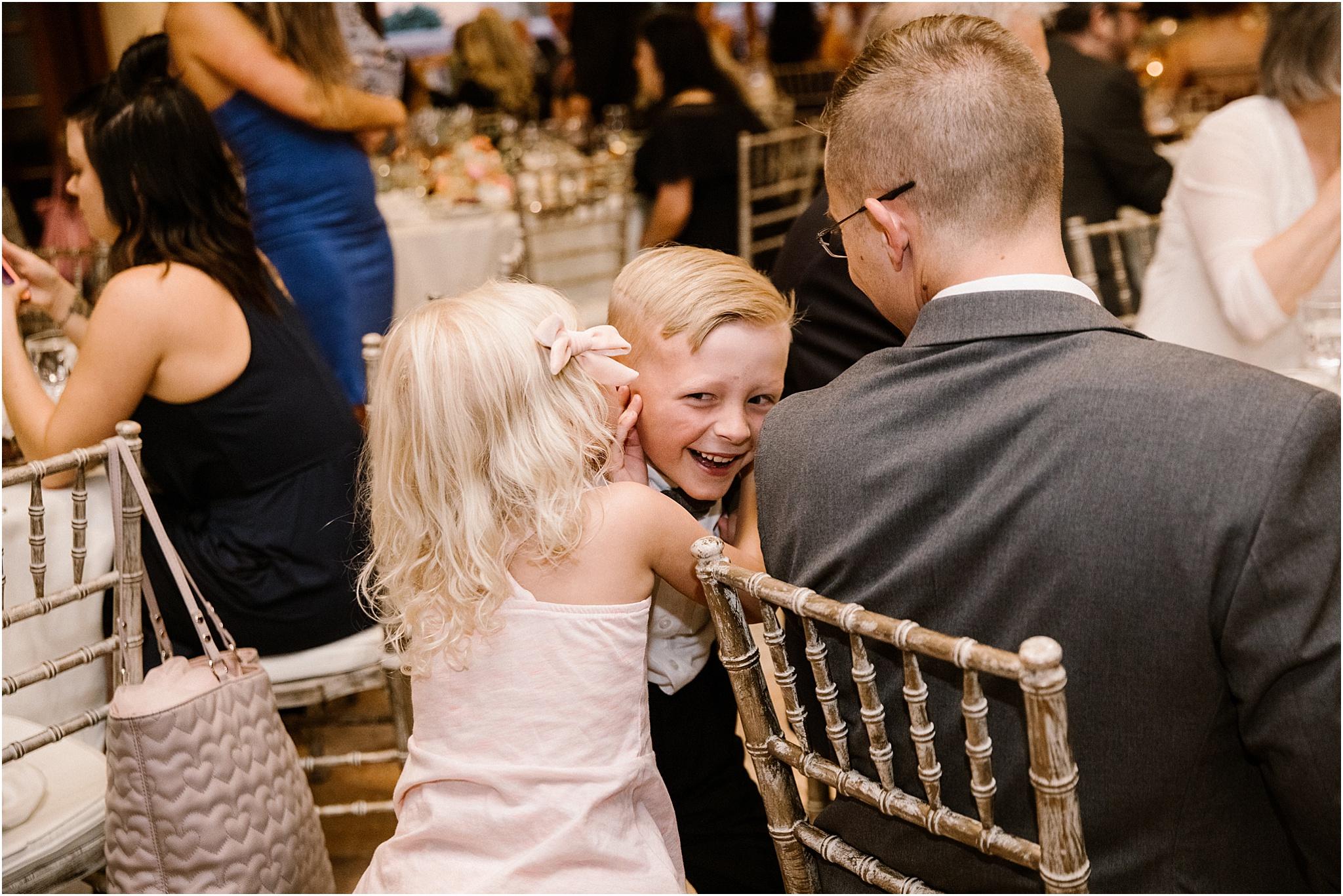 BLUE ROSE PHOTOGRAPHY SANTA FE WEDDING_57
